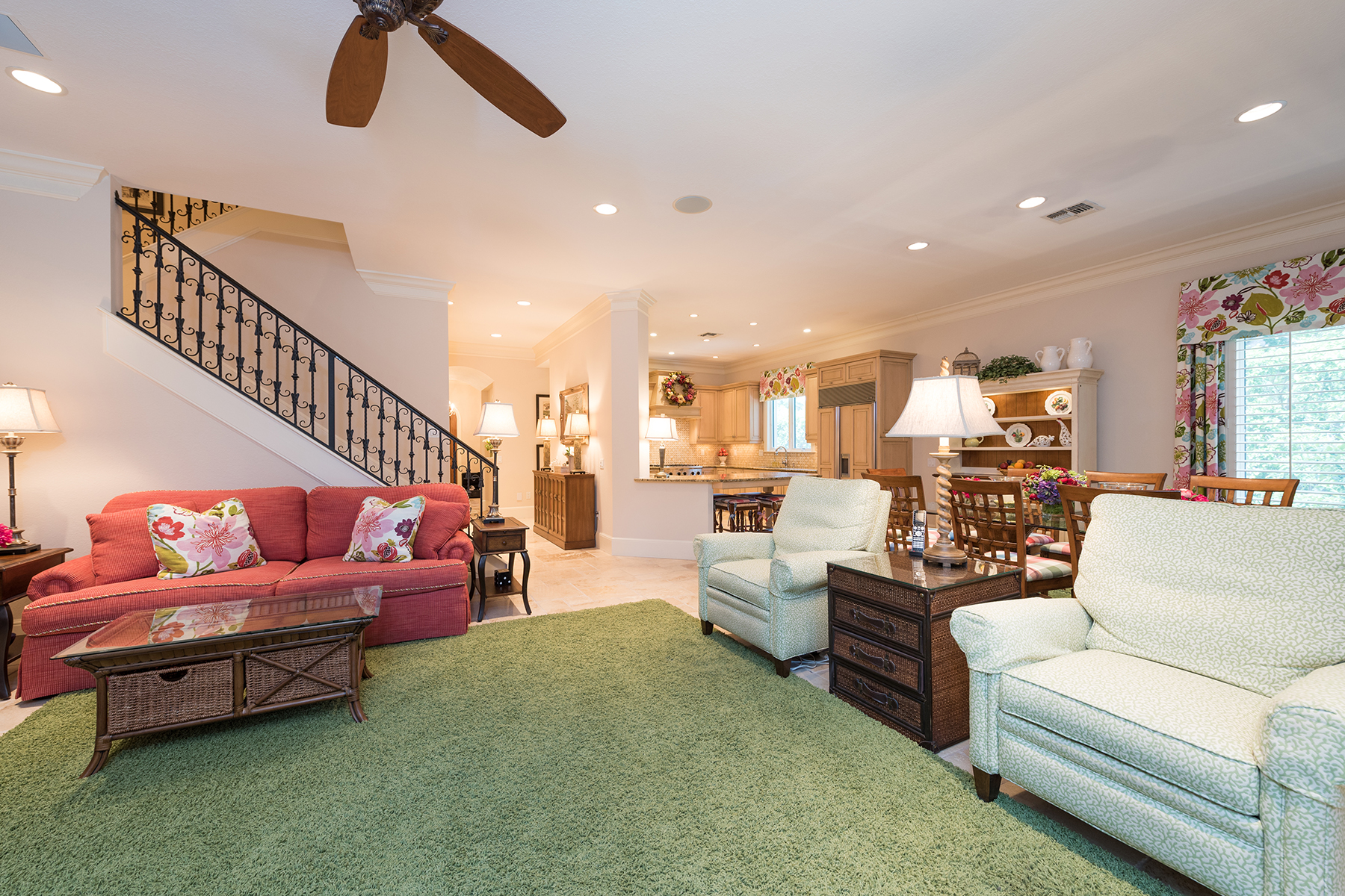 Additional photo for property listing at OLDE NAPLES 272  1st Ave  S,  Naples, Florida 34102 United States