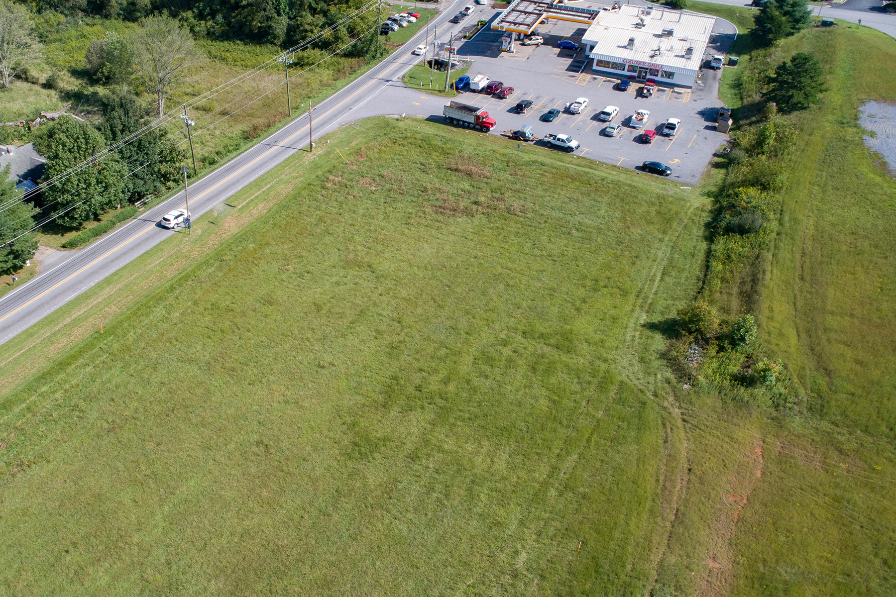 Additional photo for property listing at ARDEN 00  Vista Blvd,  Arden, North Carolina 28704 United States
