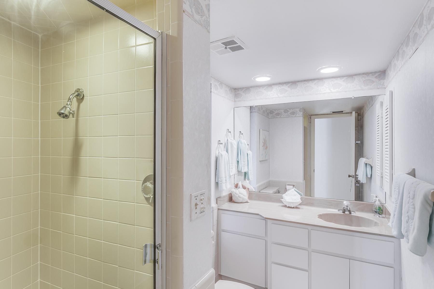 Additional photo for property listing at SANIBEL 924  Pecten Ct,  Sanibel, Florida 33957 United States