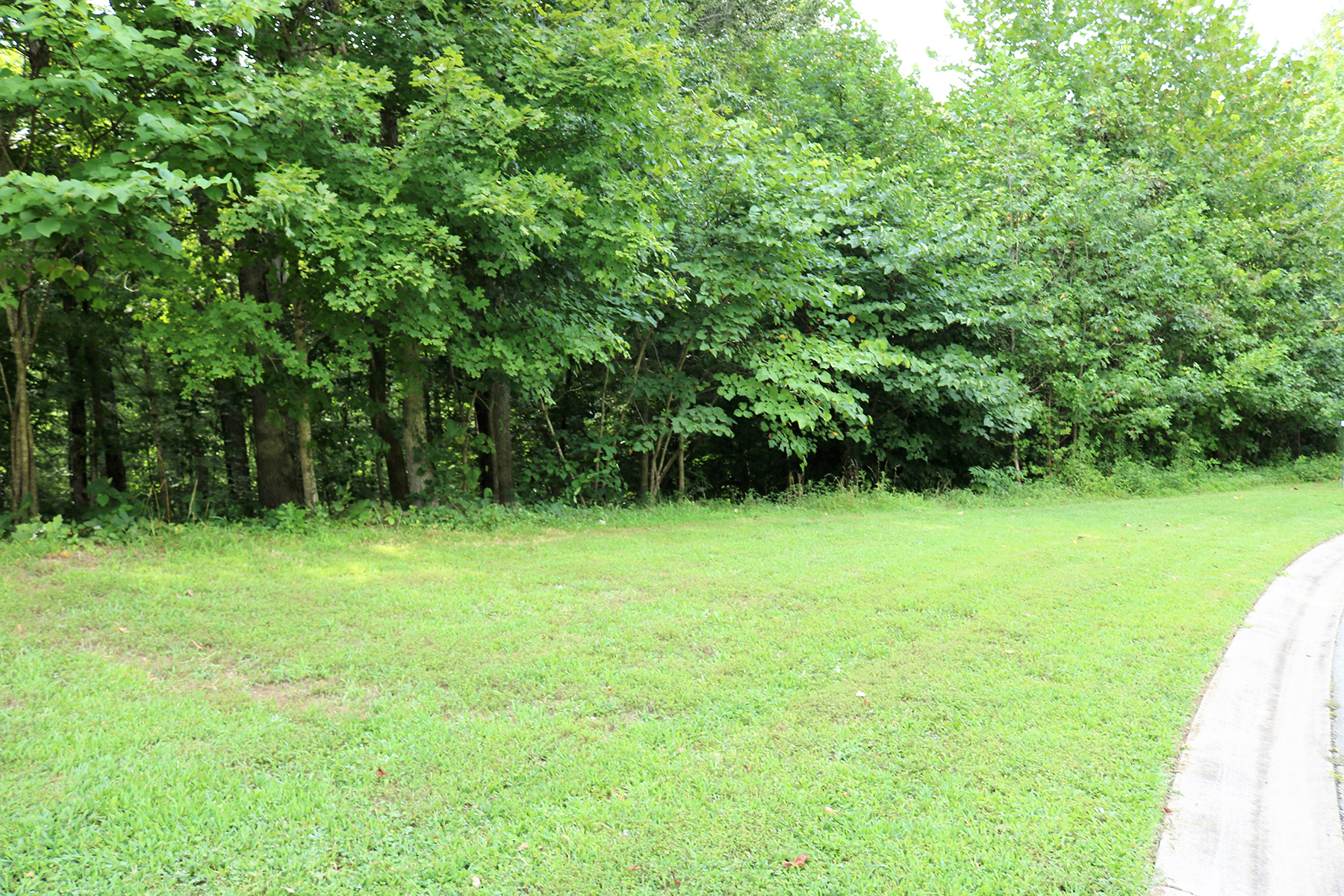 Land for Sale at 4607 Owl Creek Ln , Concord, NC 28027 4607 Owl Creek Ln 3, Concord, North Carolina 28027 United States