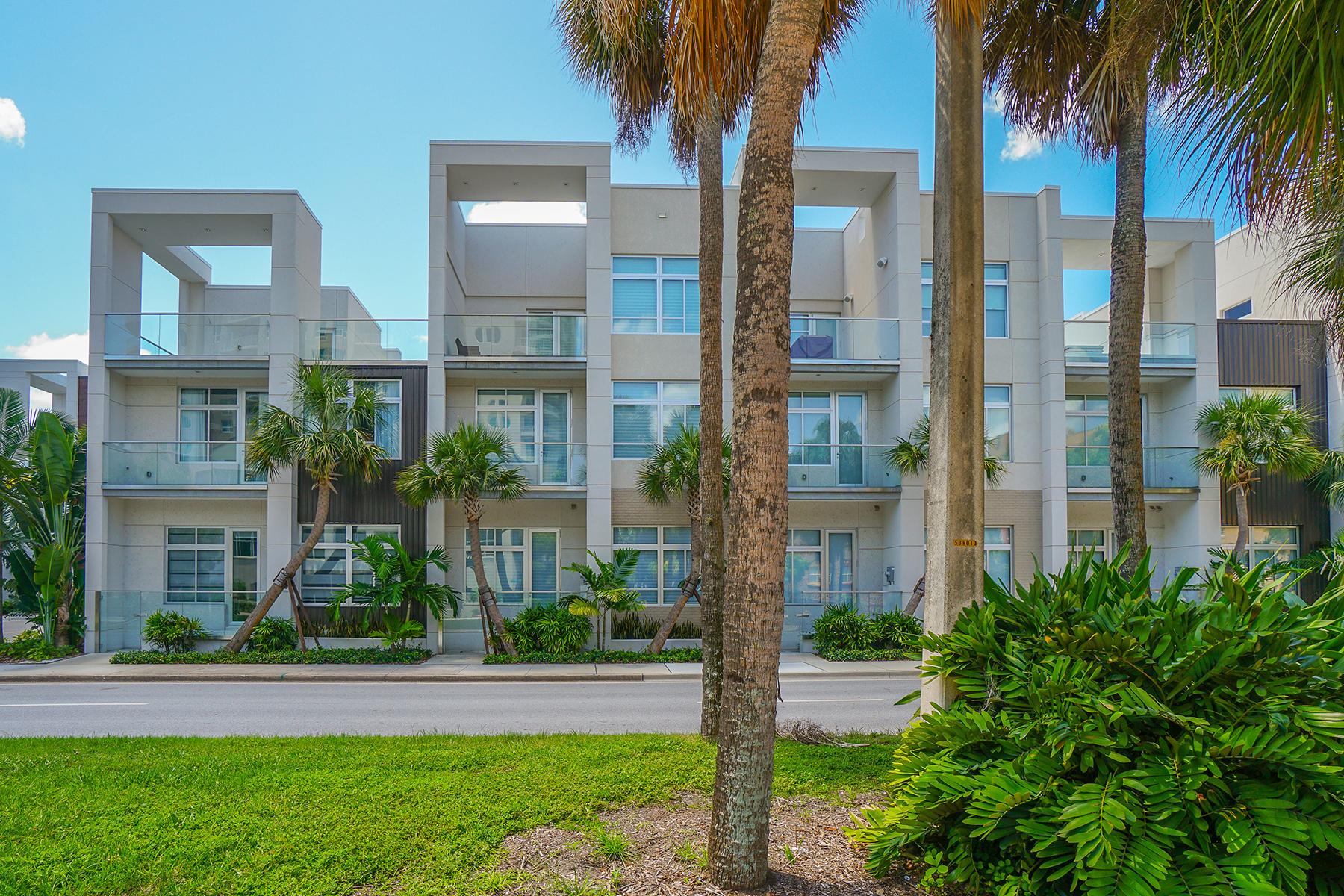 Immobilie zu verkaufen Sarasota