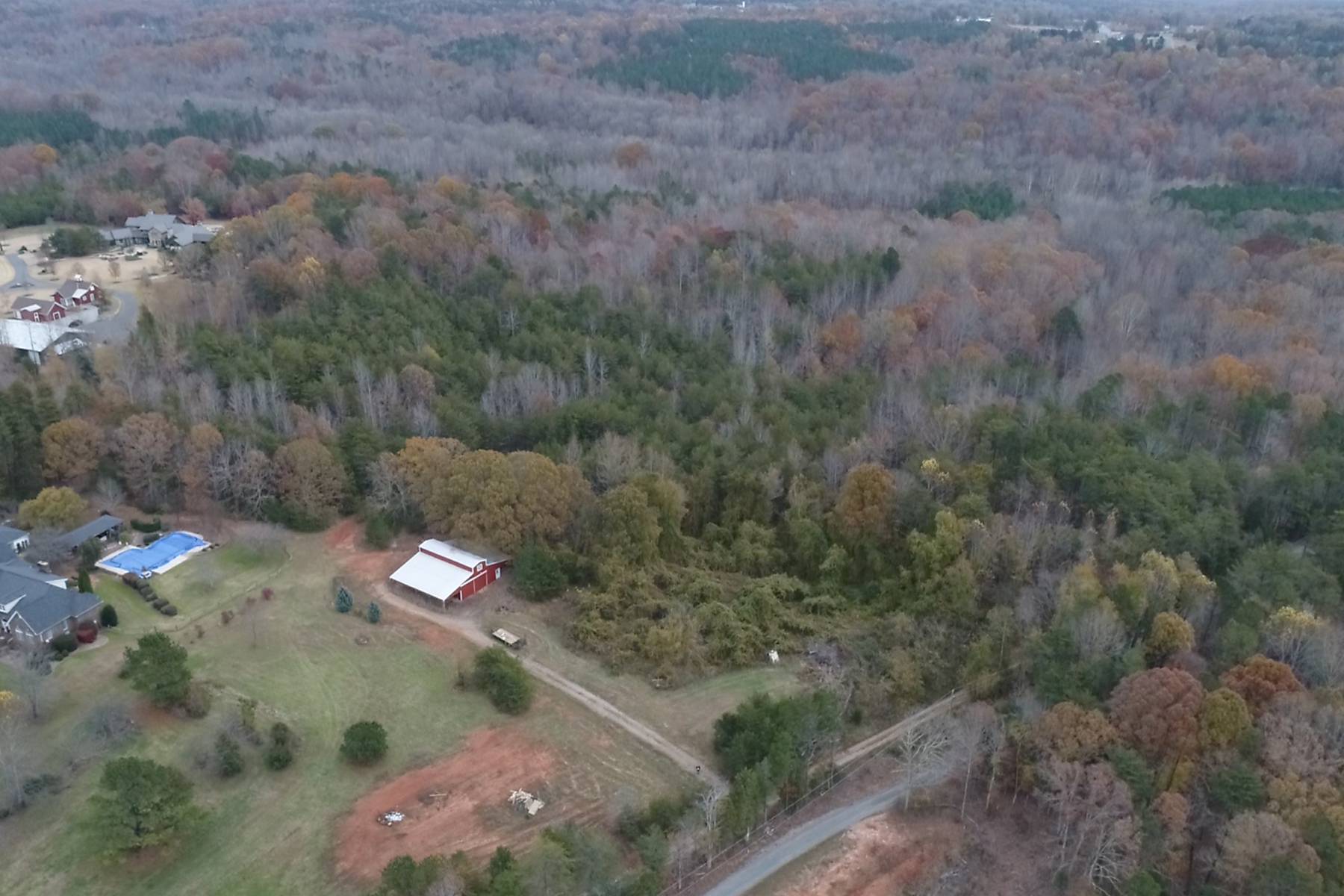 Additional photo for property listing at 21810 Shearer Rd , Davidson, NC 28036 21810  Shearer Rd,  Davidson, North Carolina 28036 United States