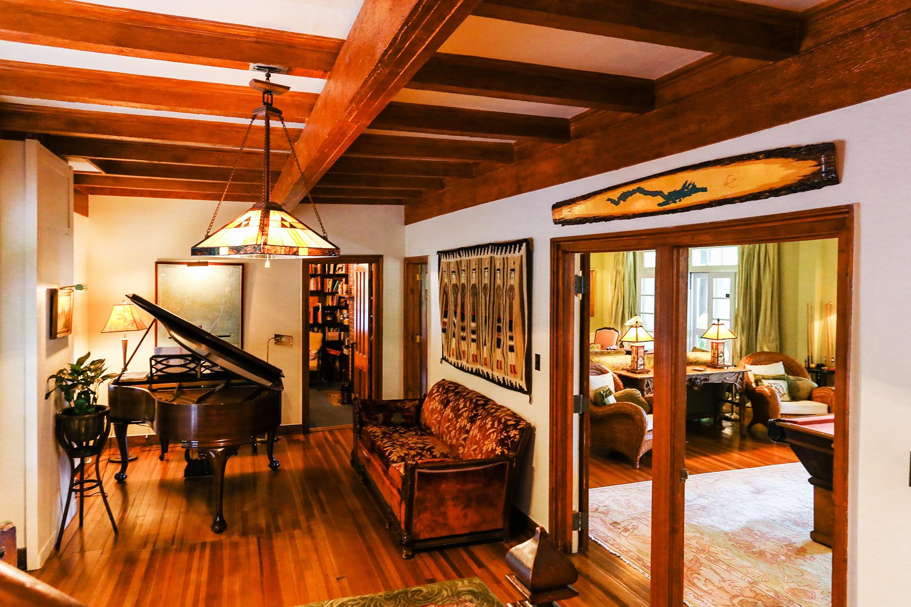 Additional photo for property listing at High Point 5078-5080  Lake Shore Dr Bolton Landing, Nueva York 12814 Estados Unidos