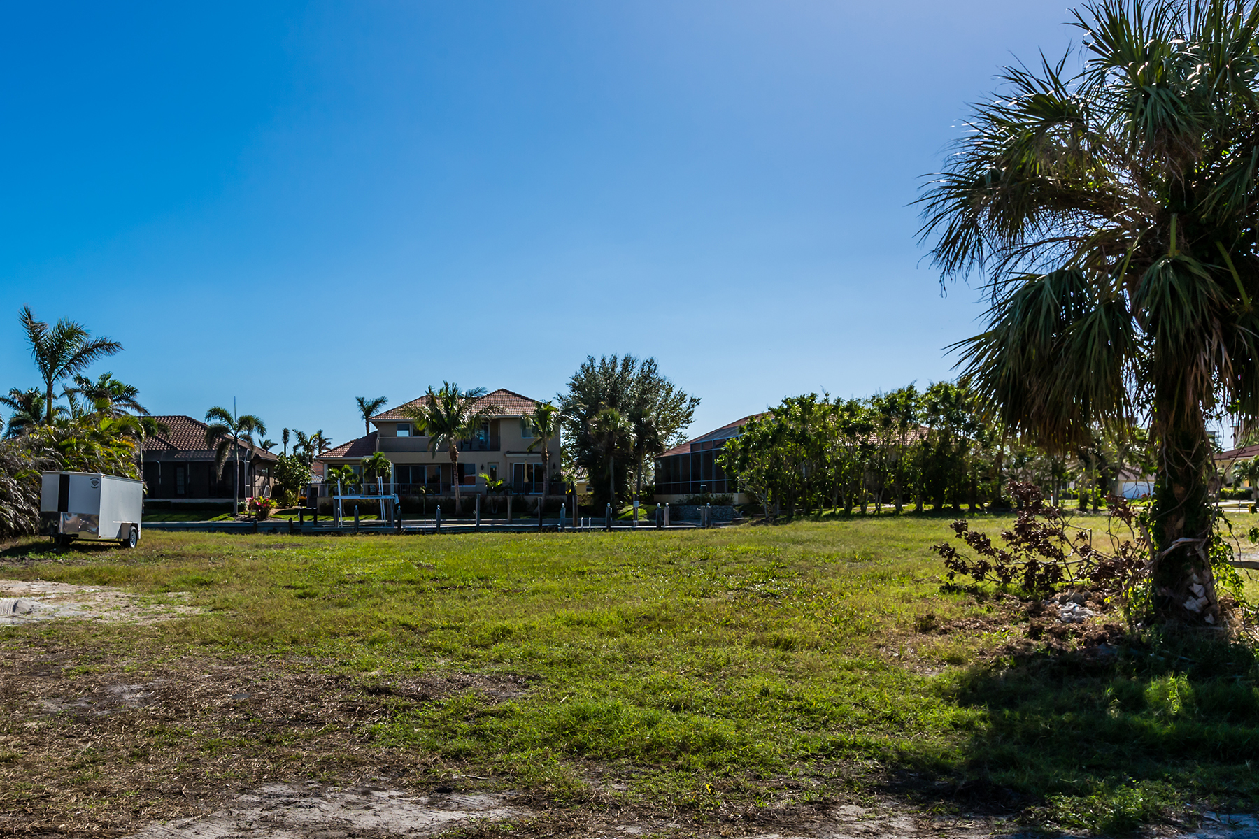 Additional photo for property listing at MARCO ISLAND 941  Plum Ct,  Marco Island, Florida 34145 United States
