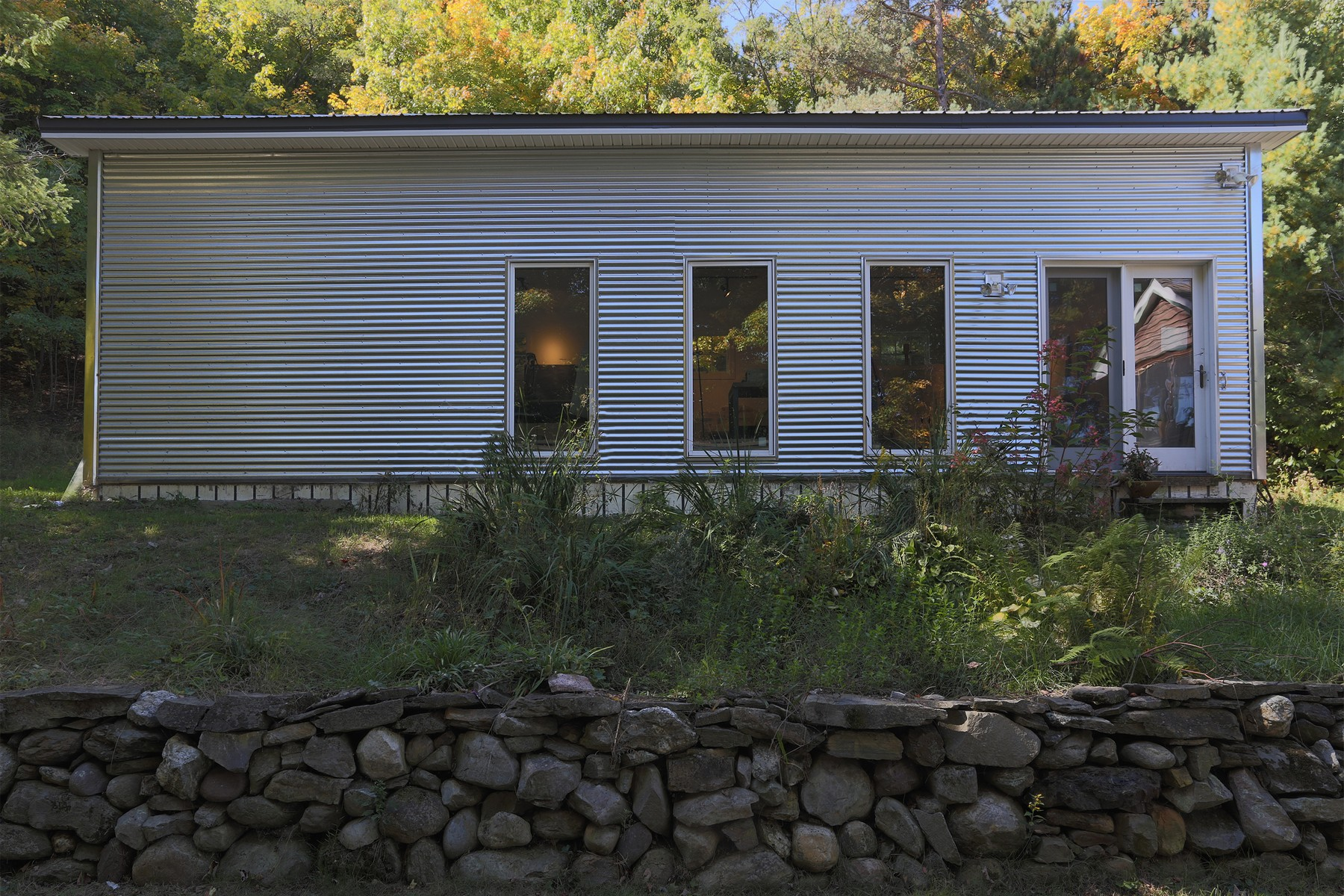 Additional photo for property listing at Unparalleled Views 65  Hedges Rd Cambridge, Нью-Йорк 12816 Соединенные Штаты