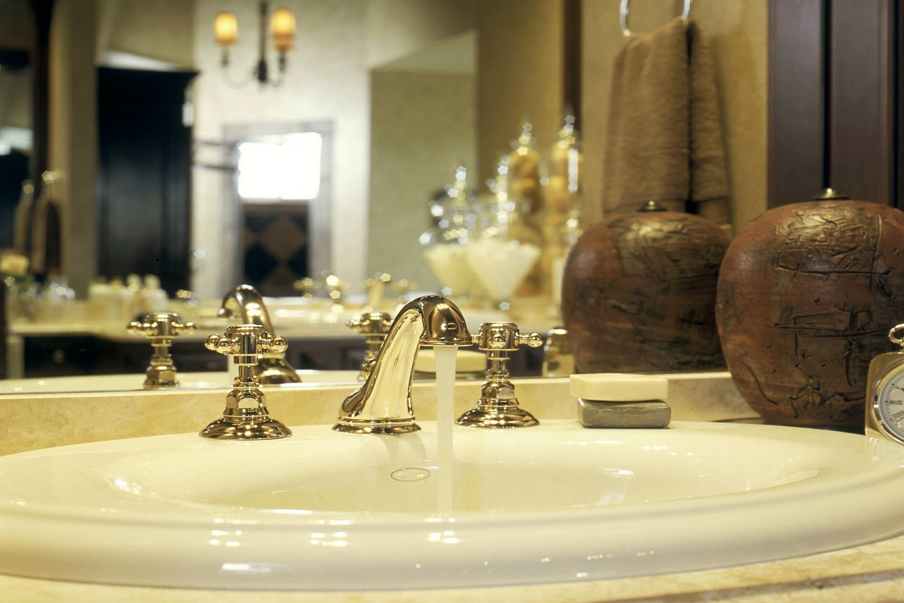 Additional photo for property listing at Custom Saratoga Springs Home 000  Woodard Rd Wilton, New York 12831 États-Unis