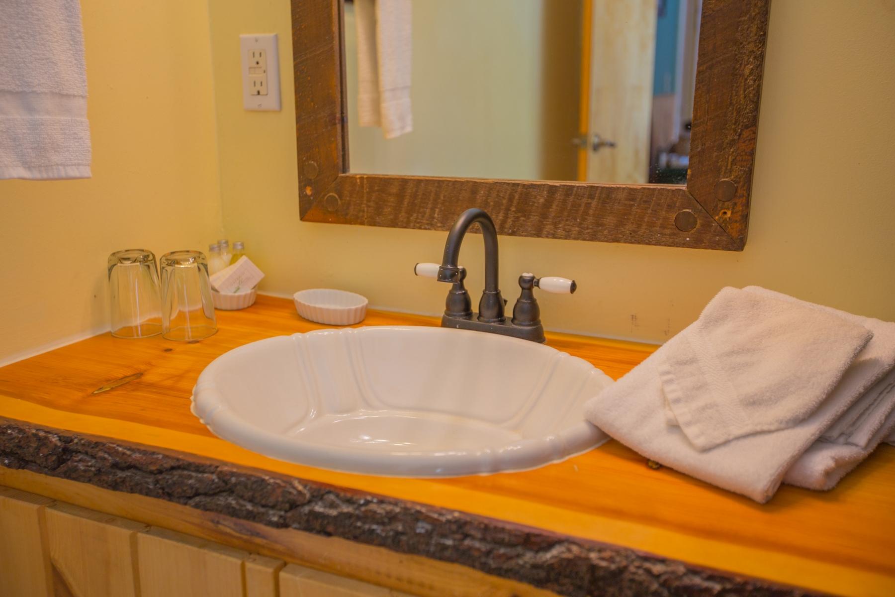 Additional photo for property listing at Adirondack Inn on Big Moose Lake 1510  Big Moose Rd Eagle Bay, New York 13331 United States