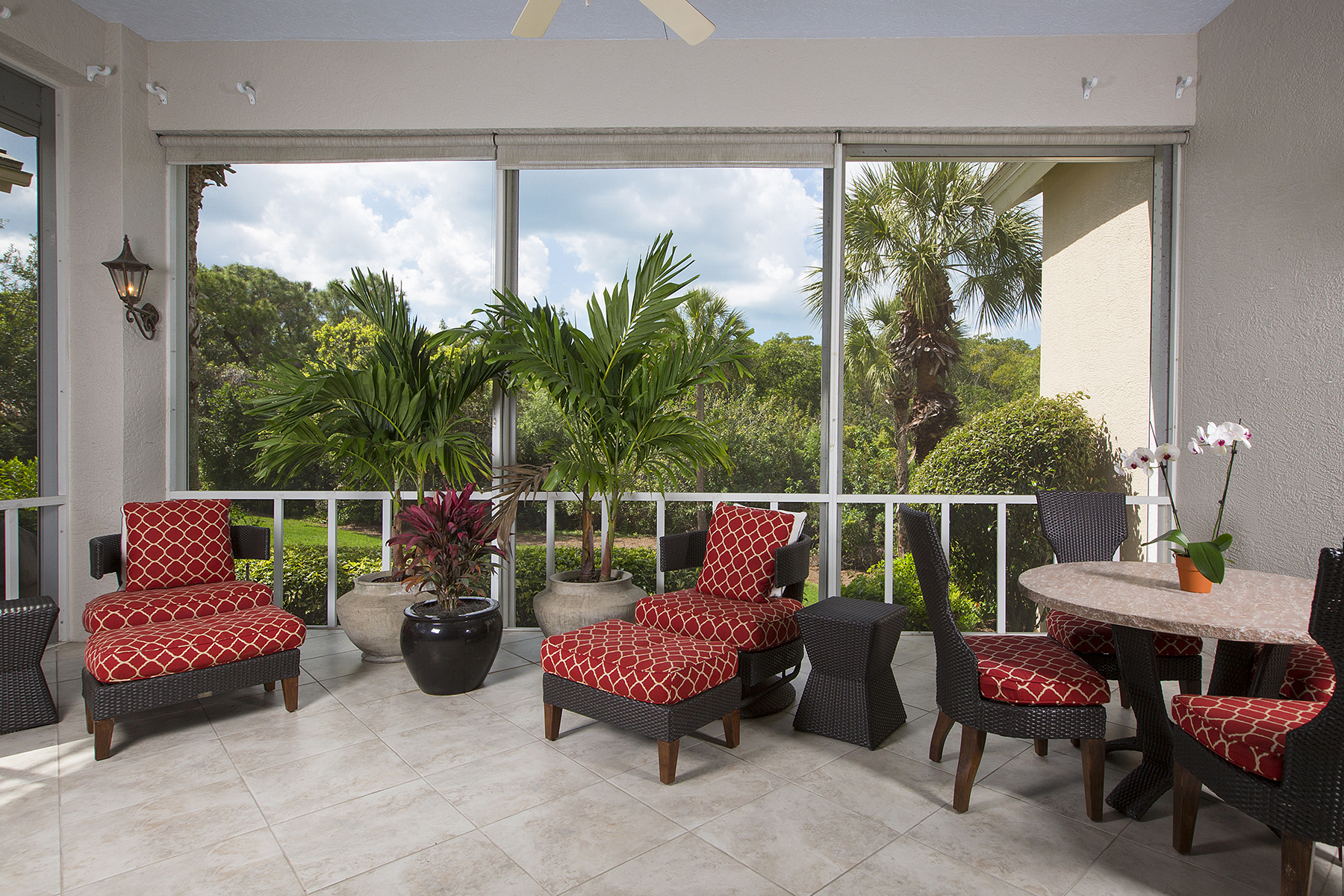 Additional photo for property listing at BONITA BAY - ARBOR STRAND 27480  Arbor Strand Dr,  Bonita Springs, Florida 34134 United States