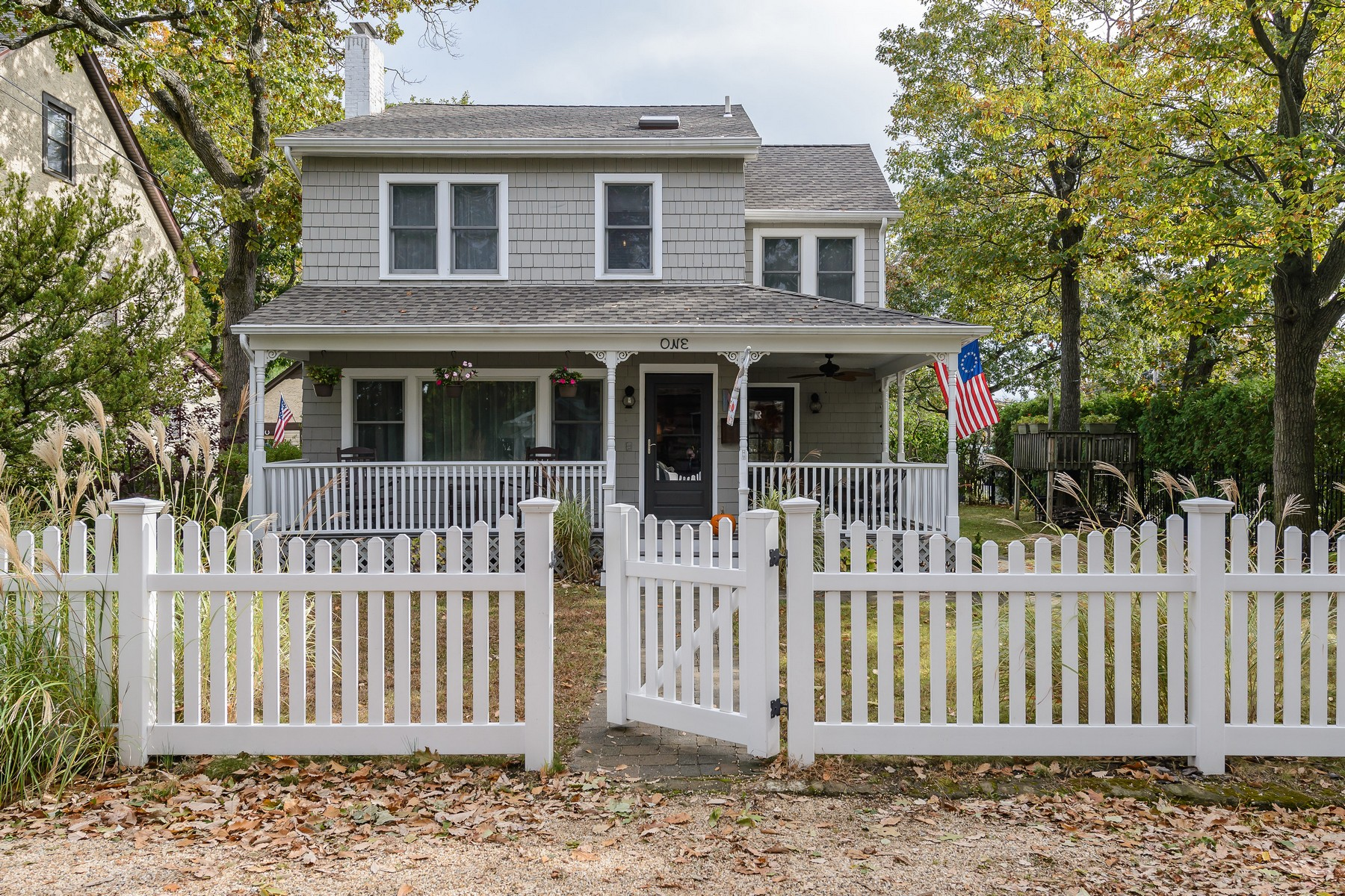 Single Family Home for Sale at 1 Revillo Rd , Bayville, NY 11709 1 Revillo Rd, Bayville, New York, 11709 United States