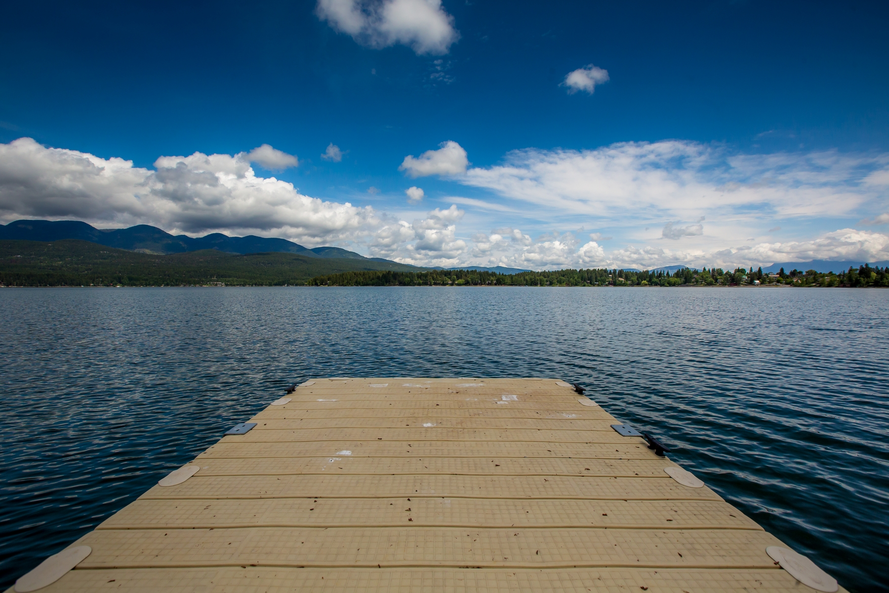 Additional photo for property listing at 1348 W Lakeshore Dr , Whitefish, MT 59937  Whitefish, Montana 59937 United States