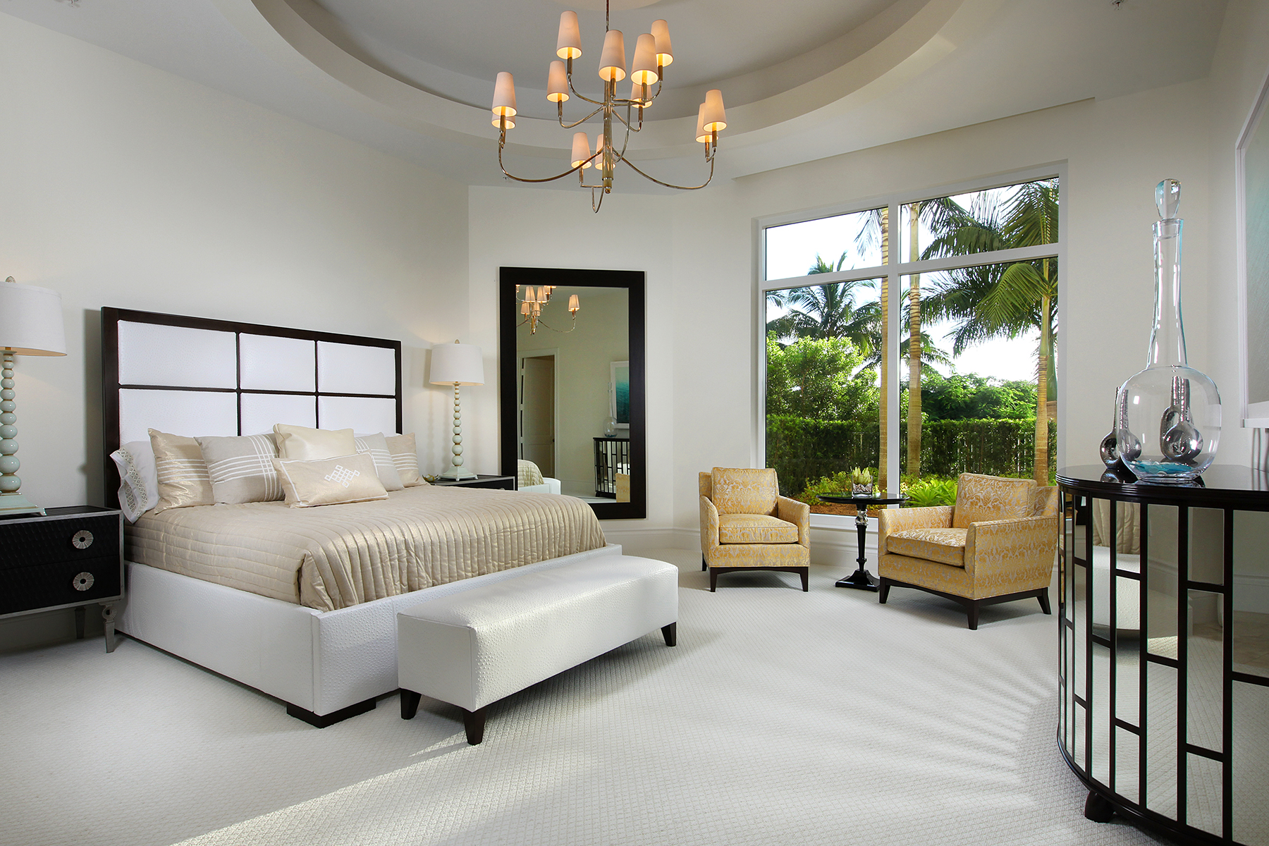 Additional photo for property listing at Naples 13675  Vanderbilt Dr 210,  Naples, Florida 34110 United States