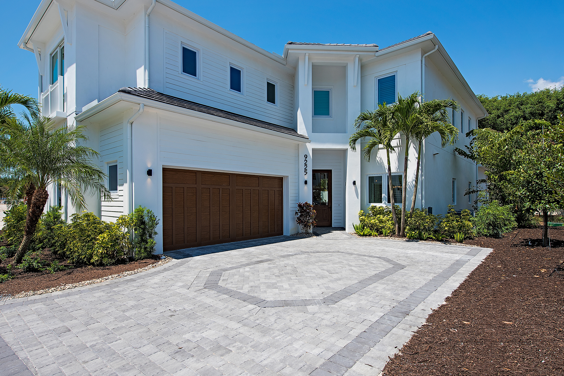 Single Family Home for Sale at 9225 Mercato Way , Naples, FL 34108 9225 Mercato Way, Naples, Florida 34108 United States