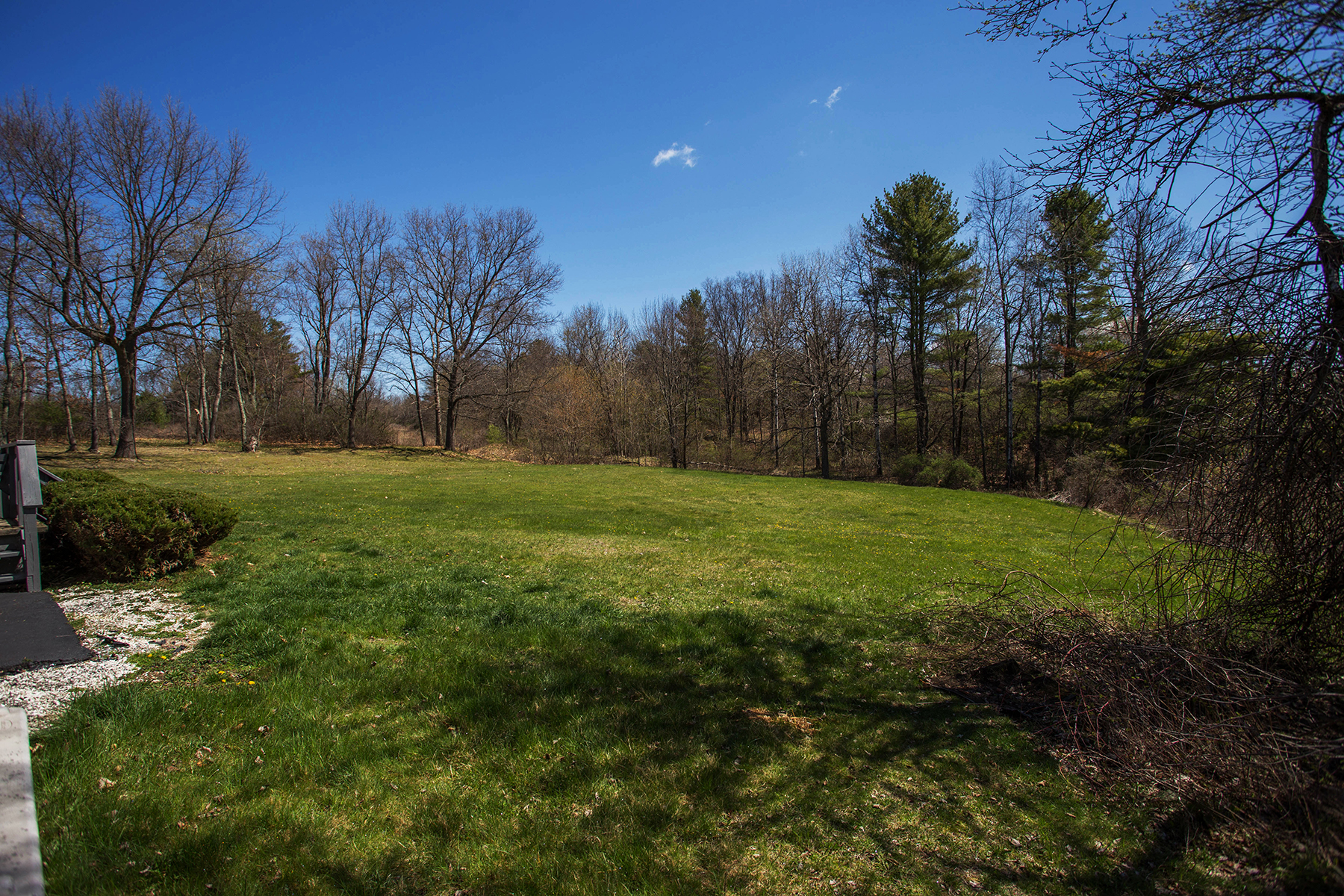 Additional photo for property listing at Live and Work at  Home on 7 Acres 2624  State Route 40 Greenwich, Нью-Йорк 12834 Соединенные Штаты