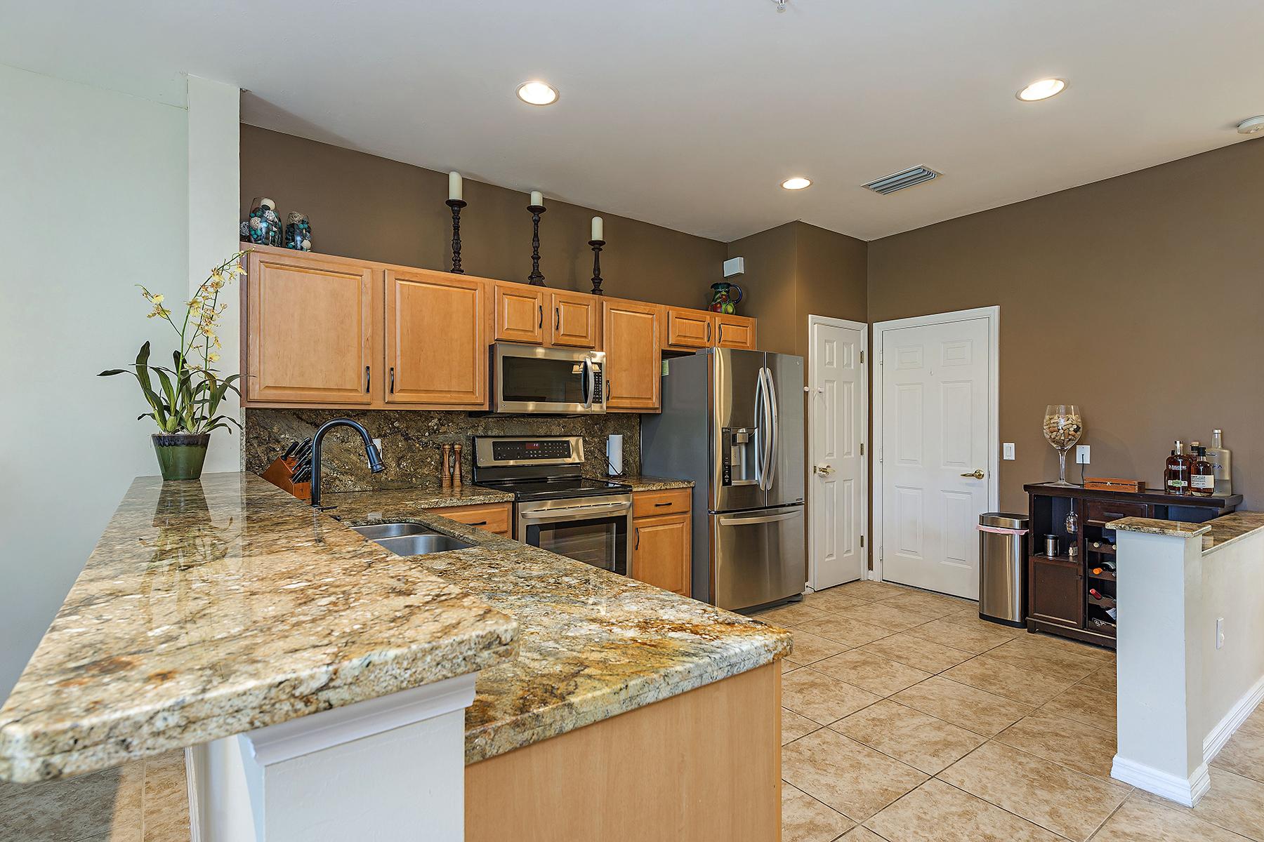 sales property at 1056 Hampton Cir , Naples, FL 34105