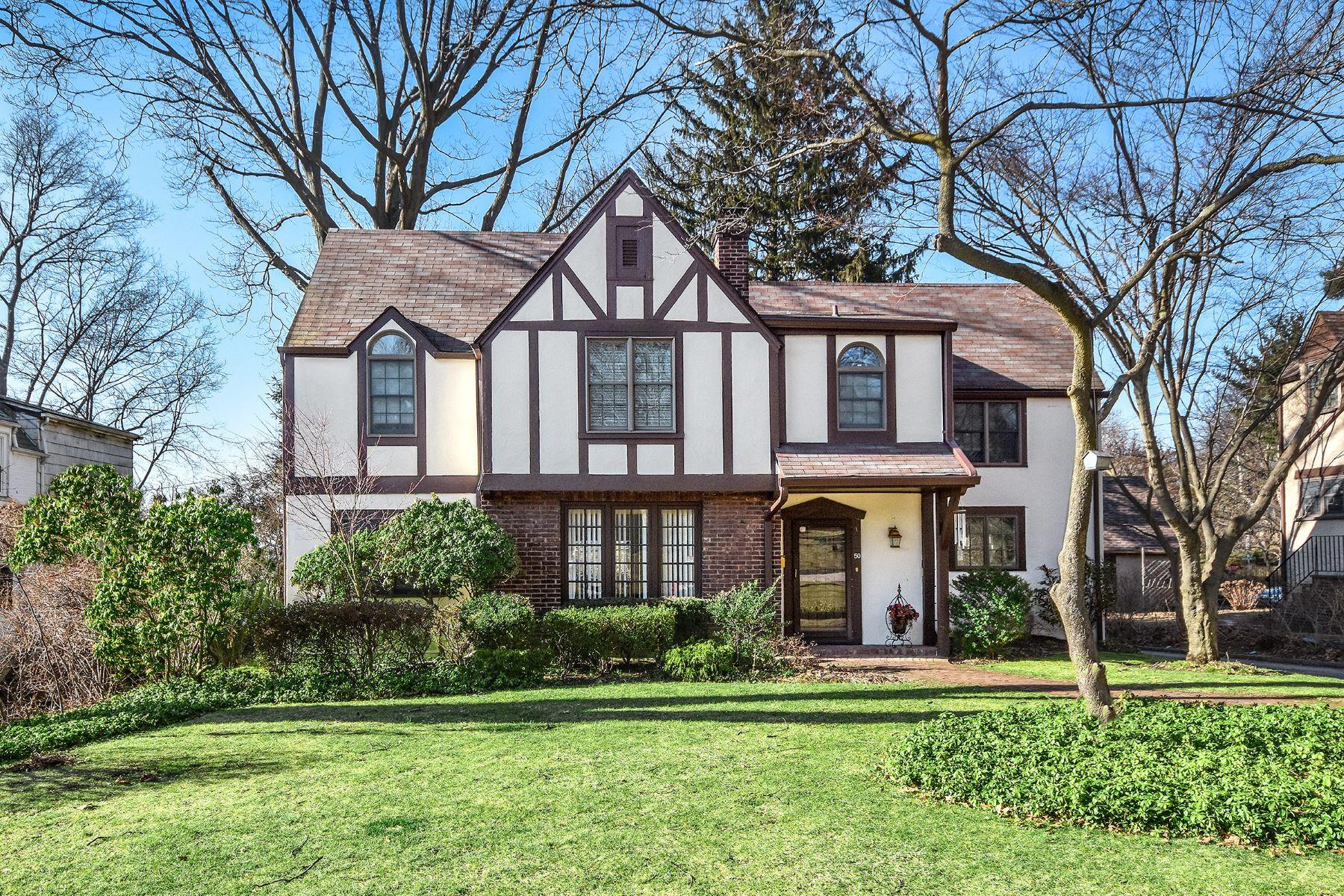 واحد منزل الأسرة للـ Sale في 50 Summit Rd , Port Washington, NY 11050 50 Summit Rd, Port Washington, New York, 11050 United States