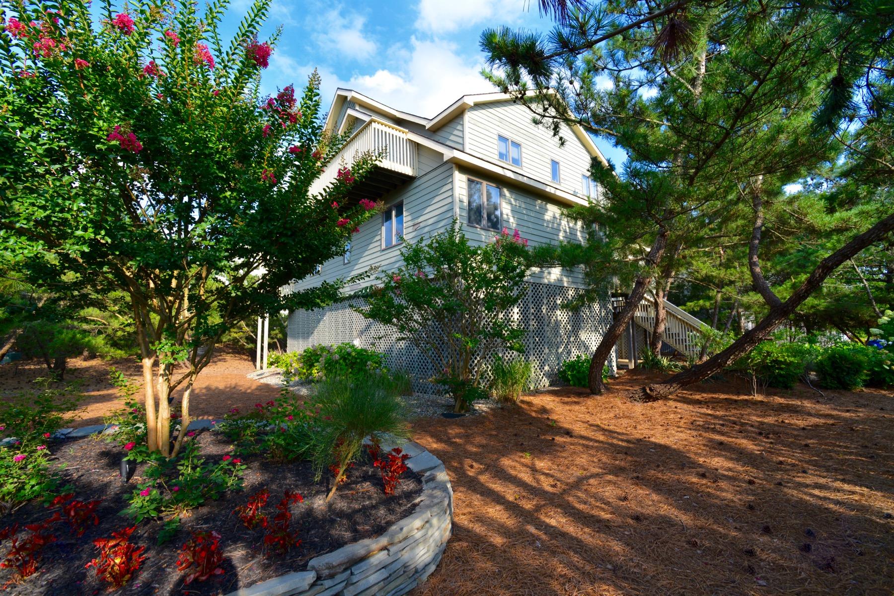 Nhà ở một gia đình vì Bán tại 39572 N Cotton Patch Hills , North Bethany, DE 199 39572 N Cotton Patch Hills North Bethany, Delaware, 19930 Hoa Kỳ