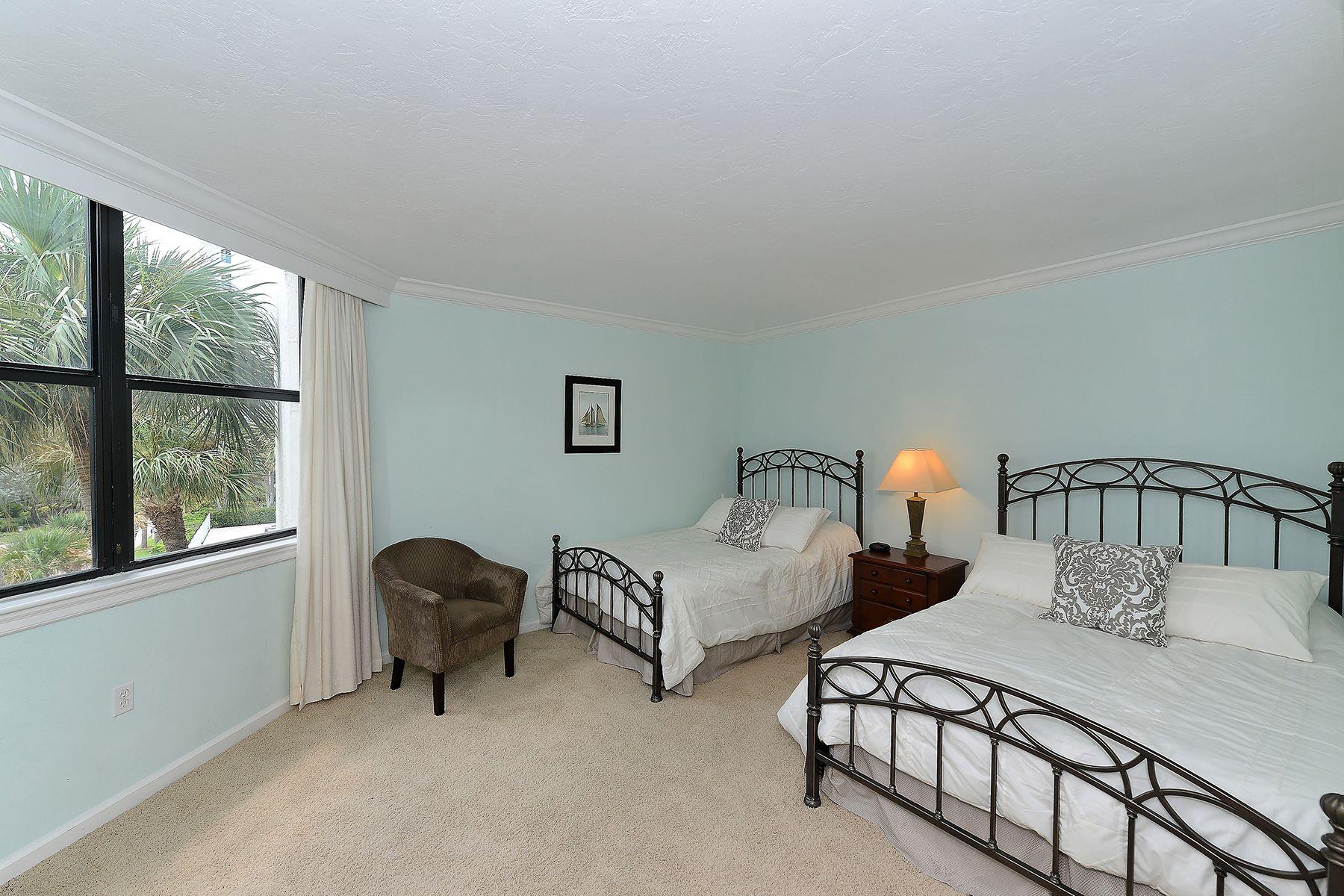 Additional photo for property listing at LONGBOAT KEY 1050  Longboat Club Rd 303,  长船礁, 佛罗里达州 34228 美国