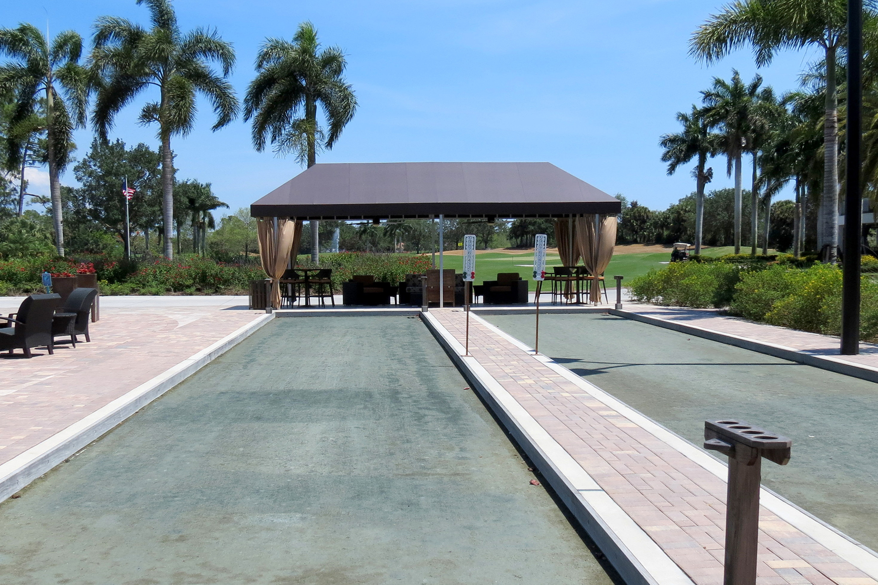 Additional photo for property listing at WYNDEMERE  NAPLES 422  Rosemeade Ln,  Naples, Florida 34105 United States