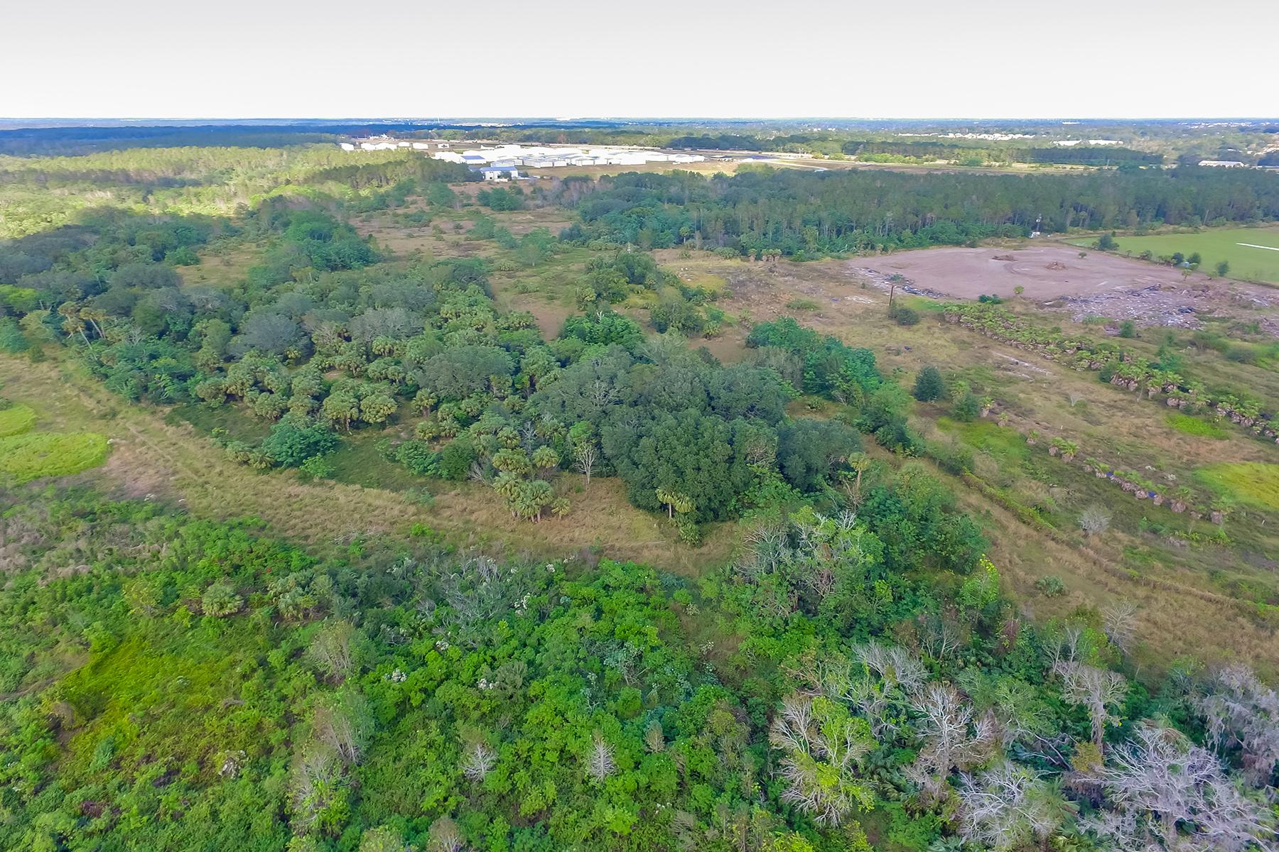 Additional photo for property listing at NORTH ORLANDO - APOPKA W Orange Blossom Trl 28,  Apopka, Florida 32703 United States