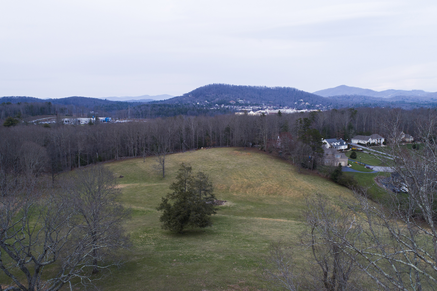 Land for Sale at PERFECT SOUTH ASHEVILLE LOCATION 539 Long Shoals Rd, Arden, North Carolina 28704 United StatesIn/Around: Asheville