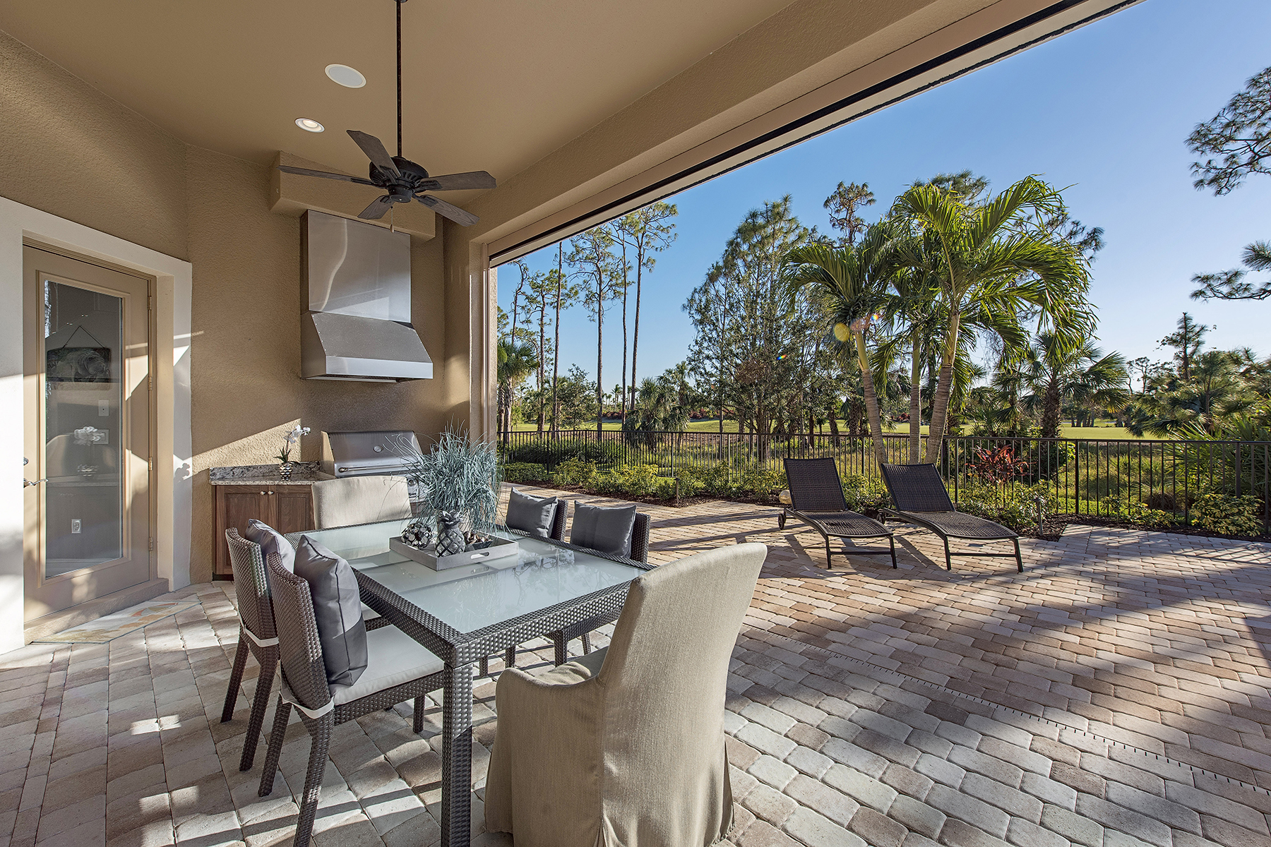 Additional photo for property listing at FIDDLERS CREEK 3740  Mahogany Bend Dr,  Naples, Florida 34114 United States