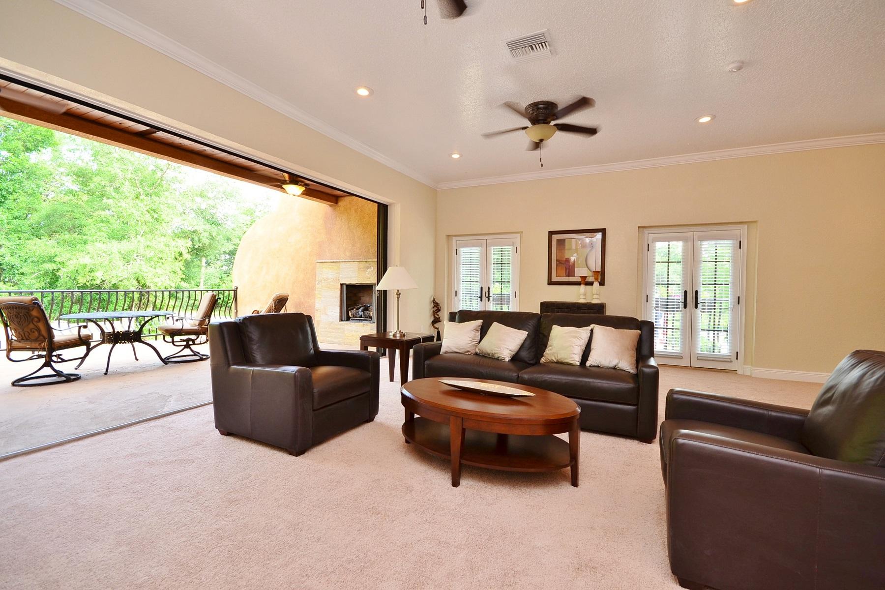Additional photo for property listing at ORLANDO 500  Palermo Vista Ct,  Longwood, Florida 32750 United States