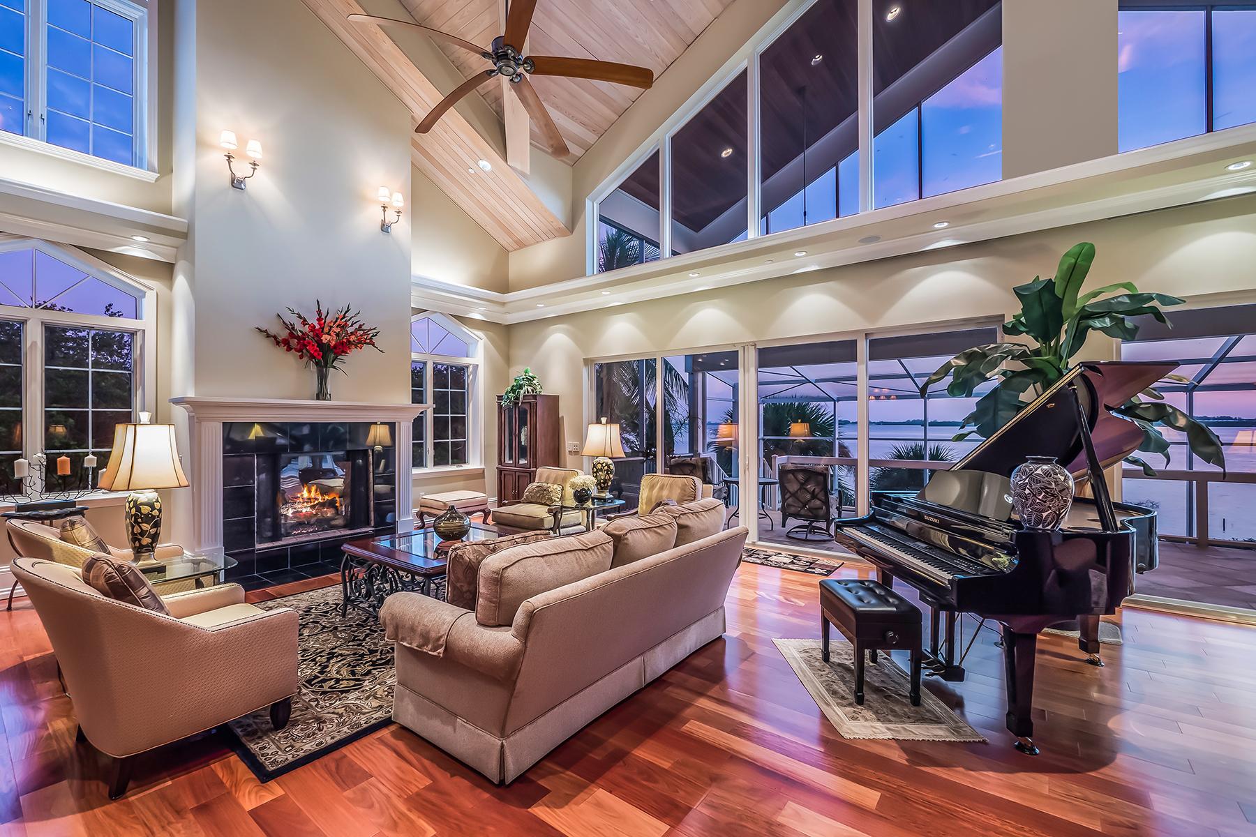 Additional photo for property listing at BRADENTON 39  Tidy Island Blvd,  Bradenton, Florida 34210 United States