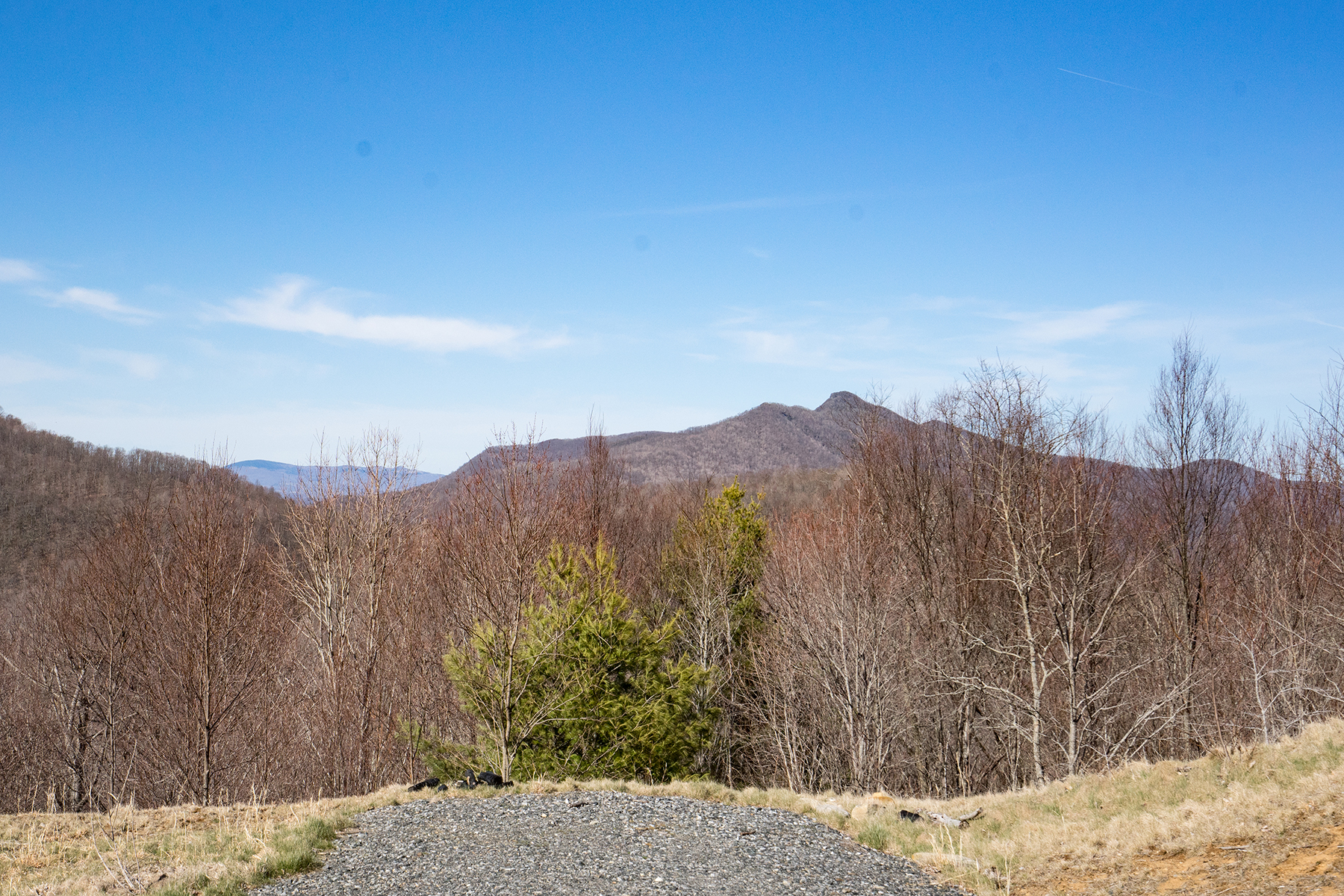Land for Sale at HEADWATERS - CRESTON Lot 24 Kings Ridge Creston, North Carolina 28615 United States