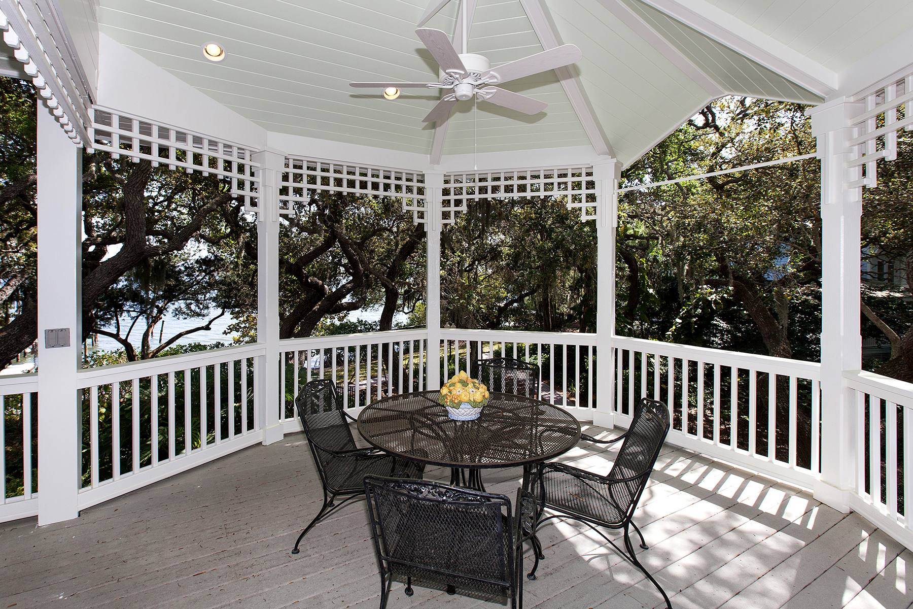 Additional photo for property listing at SIESTA KEY 8501  Midnight Pass Rd,  Sarasota, Florida 34242 United States