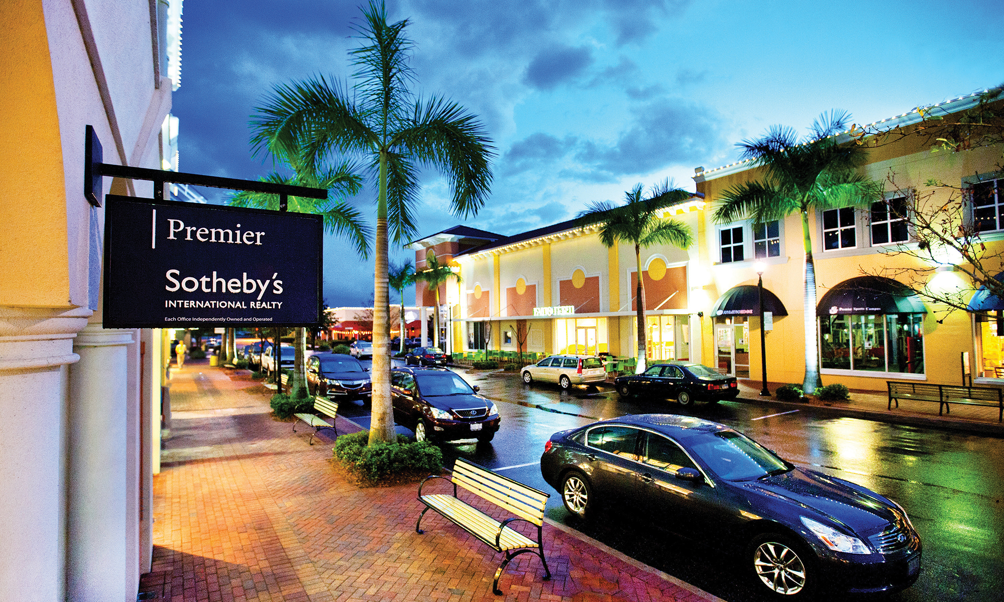 Premier Sotheby's International Realty Lakewood Ranch