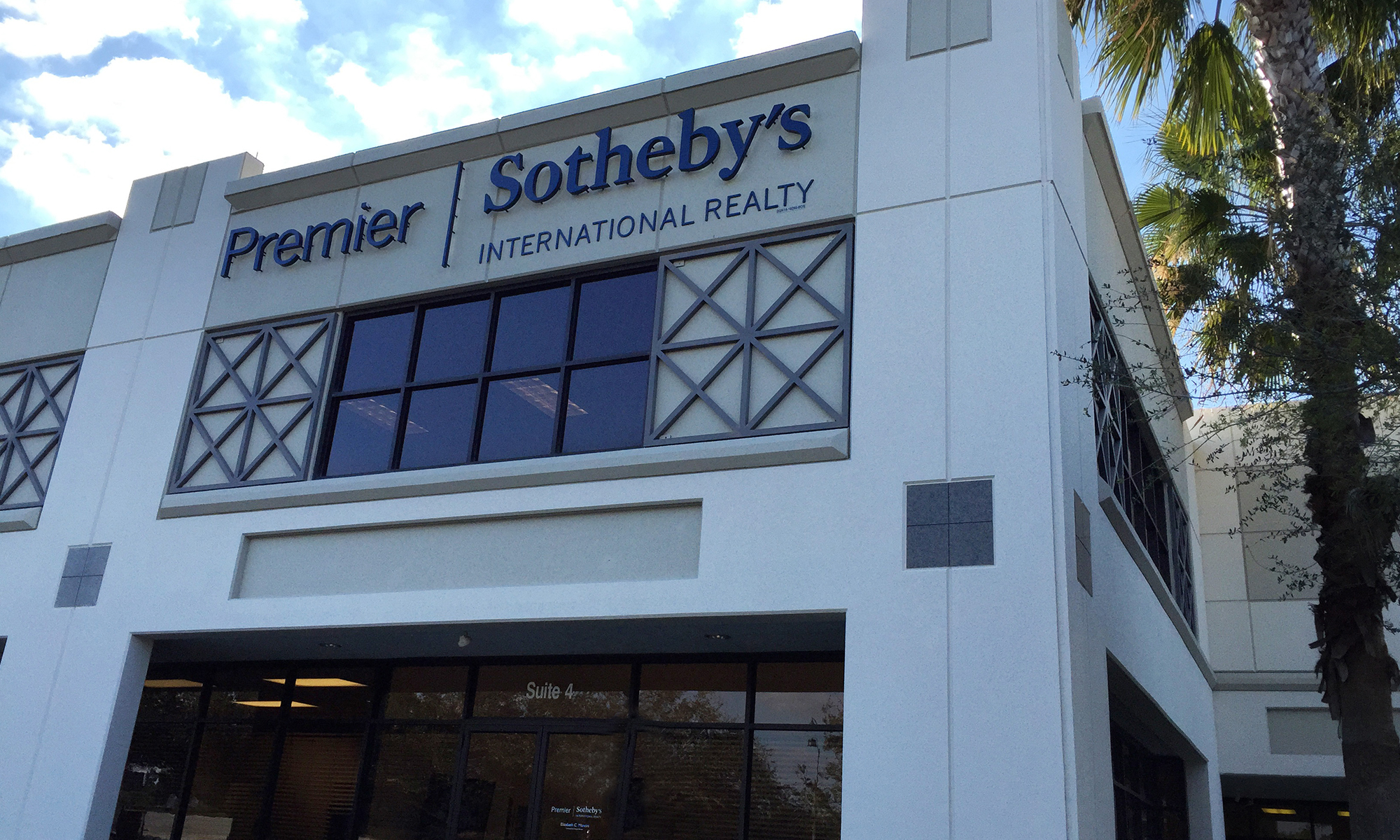 Office Premier Sotheby's International Realty Bonita Springs Photo