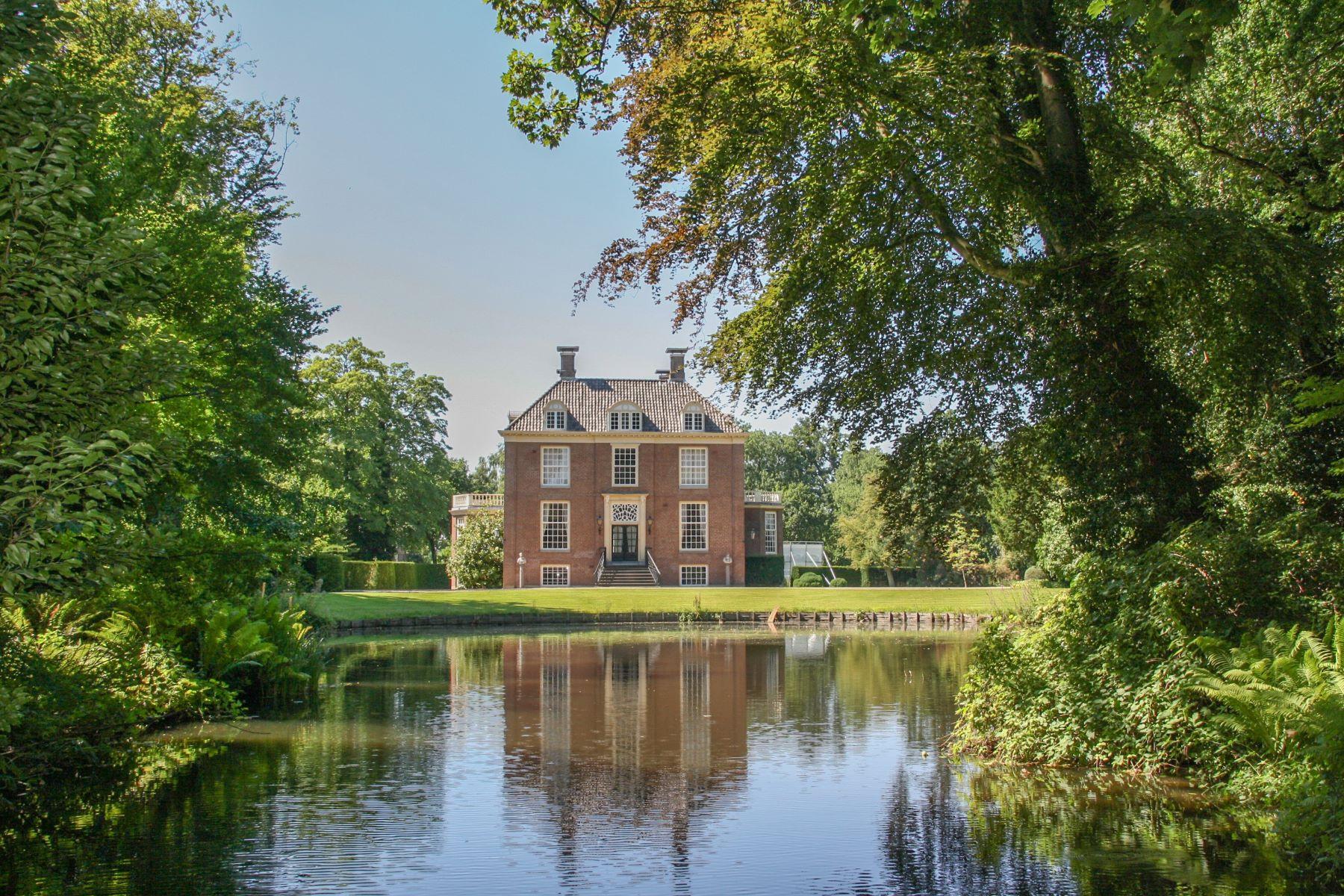Property For Sale Maarssen