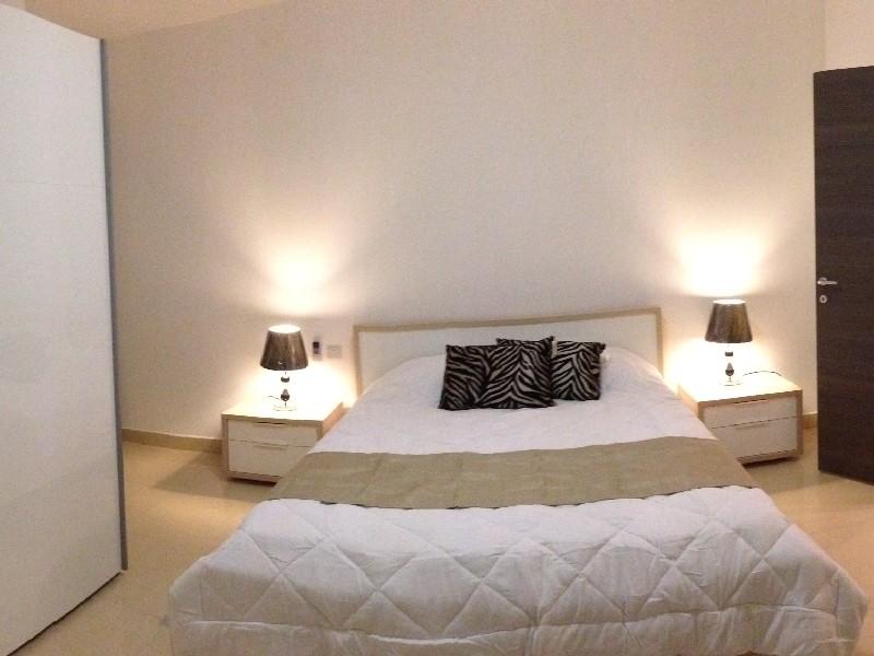 Modern Apartment Sliema, Malta Malta