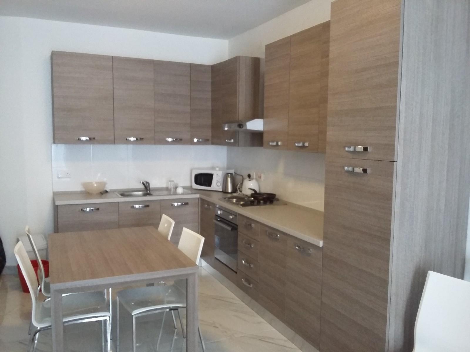Apartment Sliema, Malta Malta