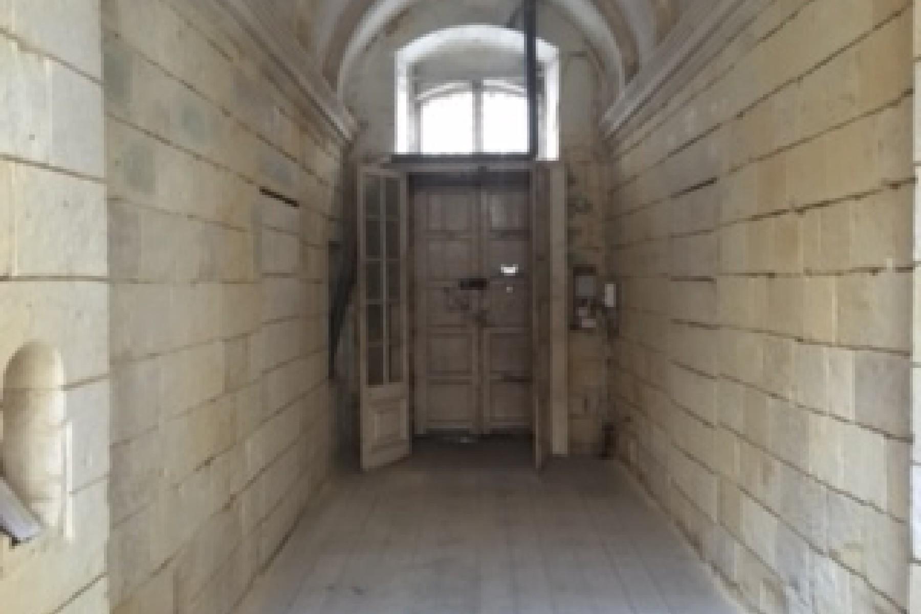 Частный односемейный дом для того Продажа на Senglea, Palazzo Senglea, Мальта