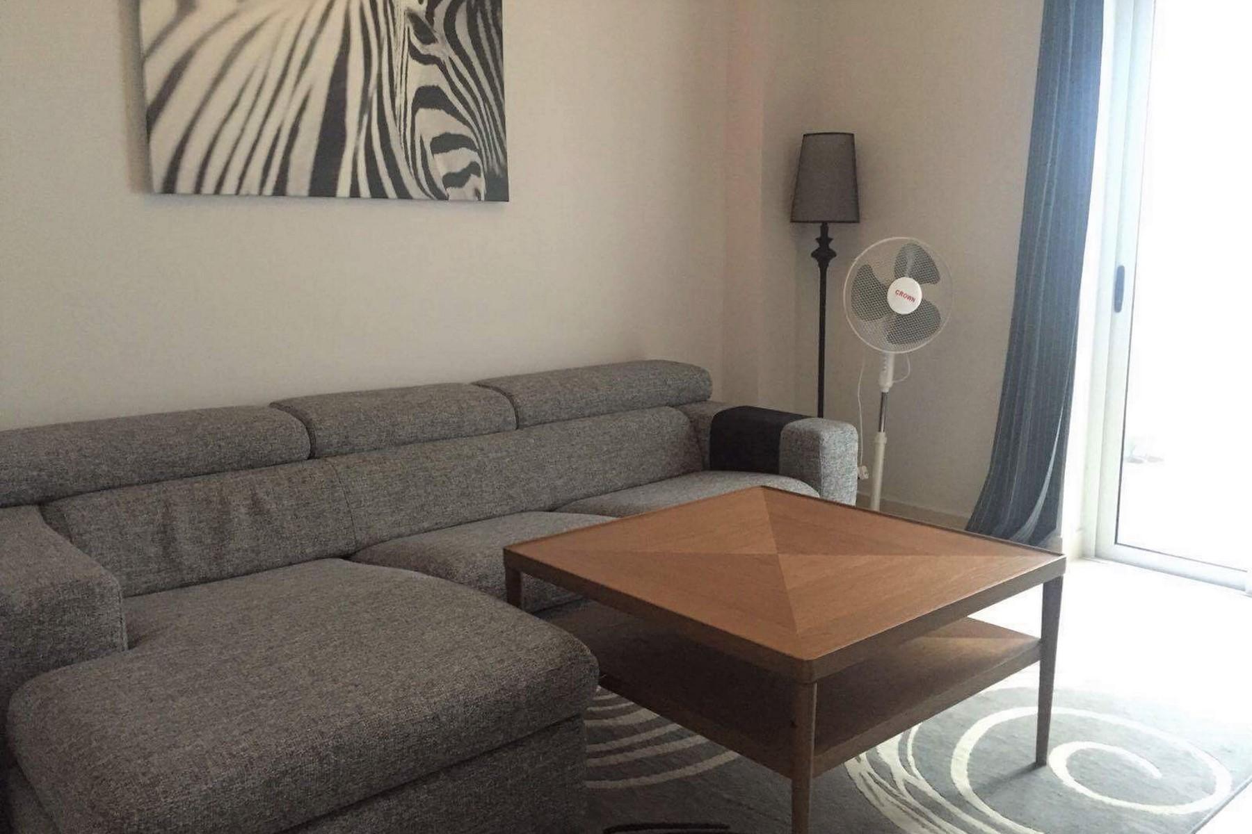 Appartement pour l à louer à Modern Apartment Swieqi, Malte