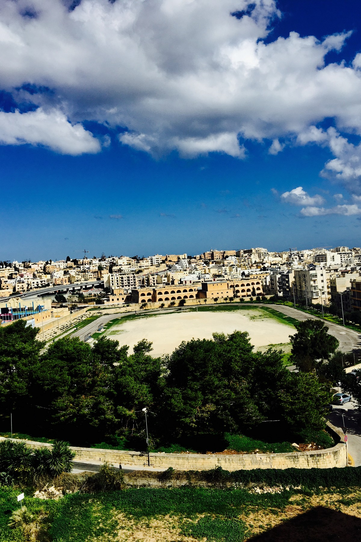 Apartment for Rent at Modern Apartment Msida, Malta