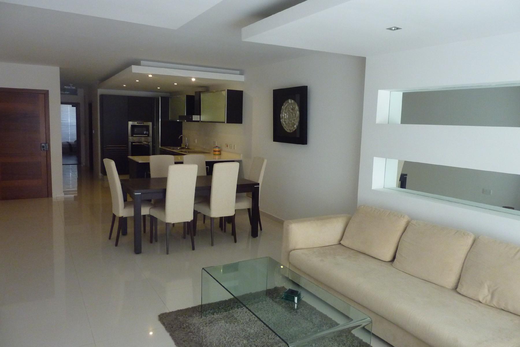 شقة للـ Rent في Apartment Madliena, Malta