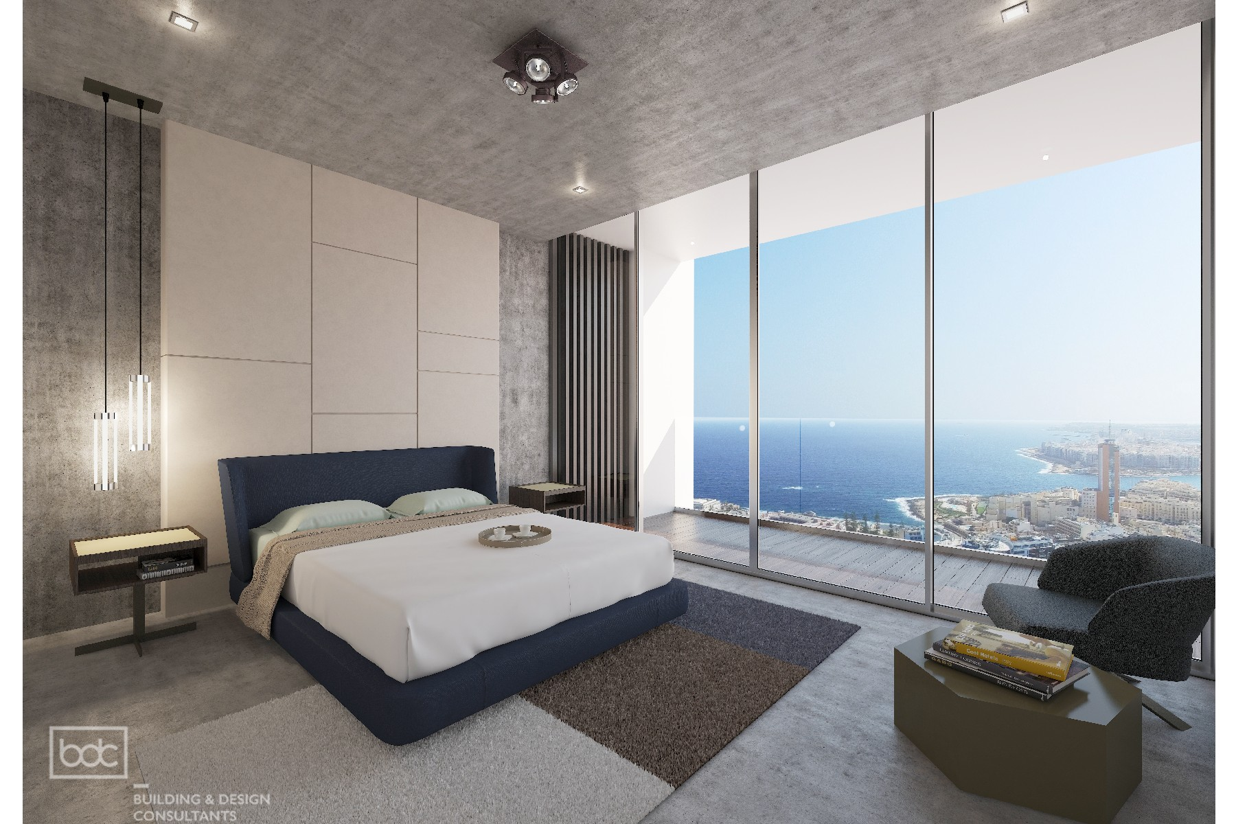Additional photo for property listing at Lifestyle Apartments St. Julian's, Malta Malta