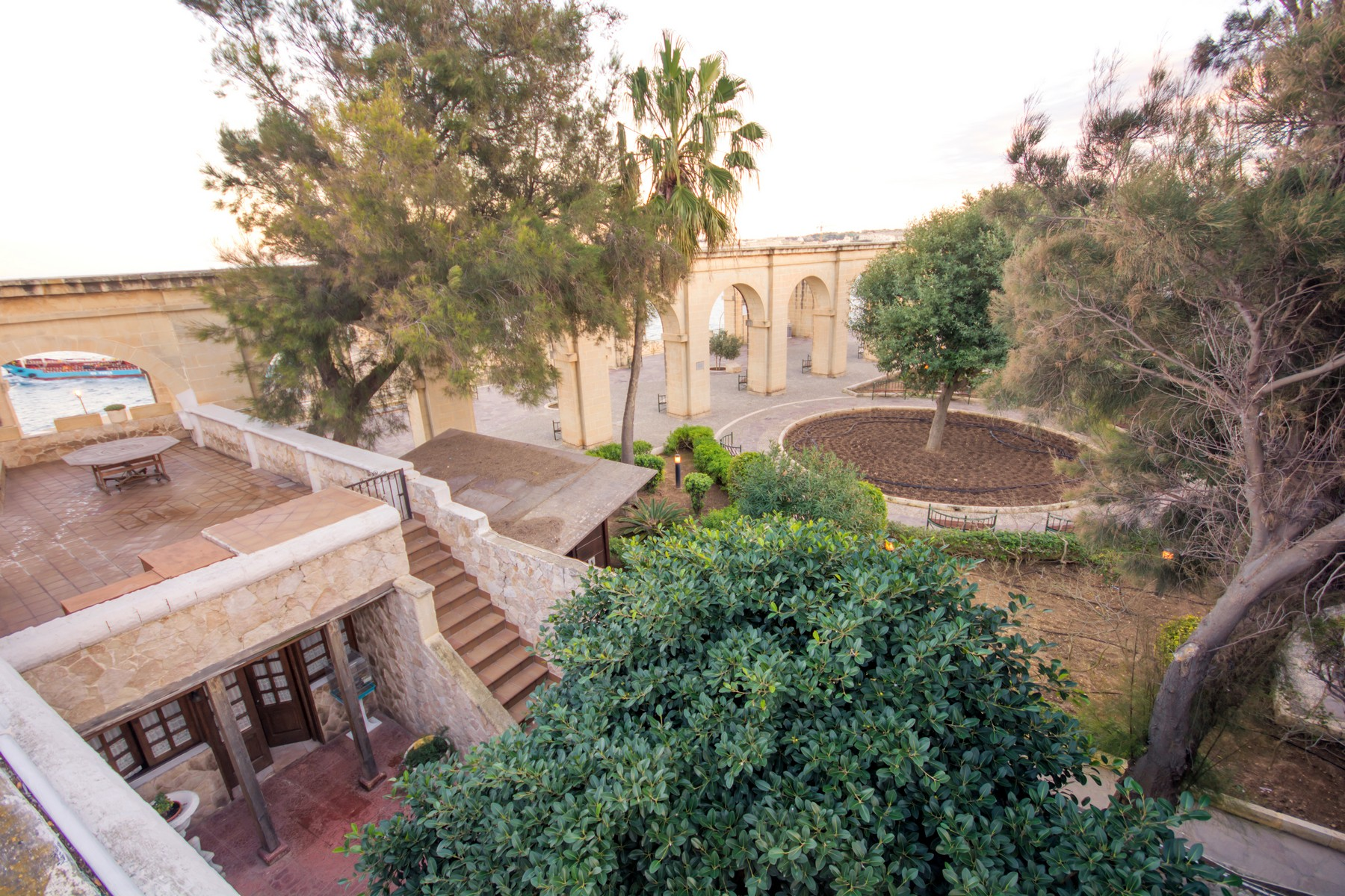 سكني آخر للـ Sale في Unique House Of Character Valletta, Malta