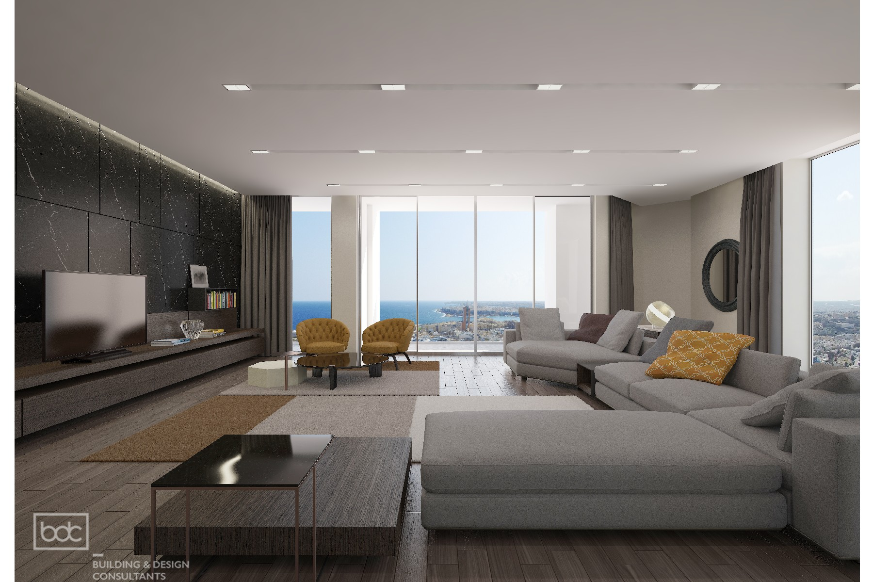 Apartment for Sale at Lifestyle Apartments St. Julian's, Malta Malta