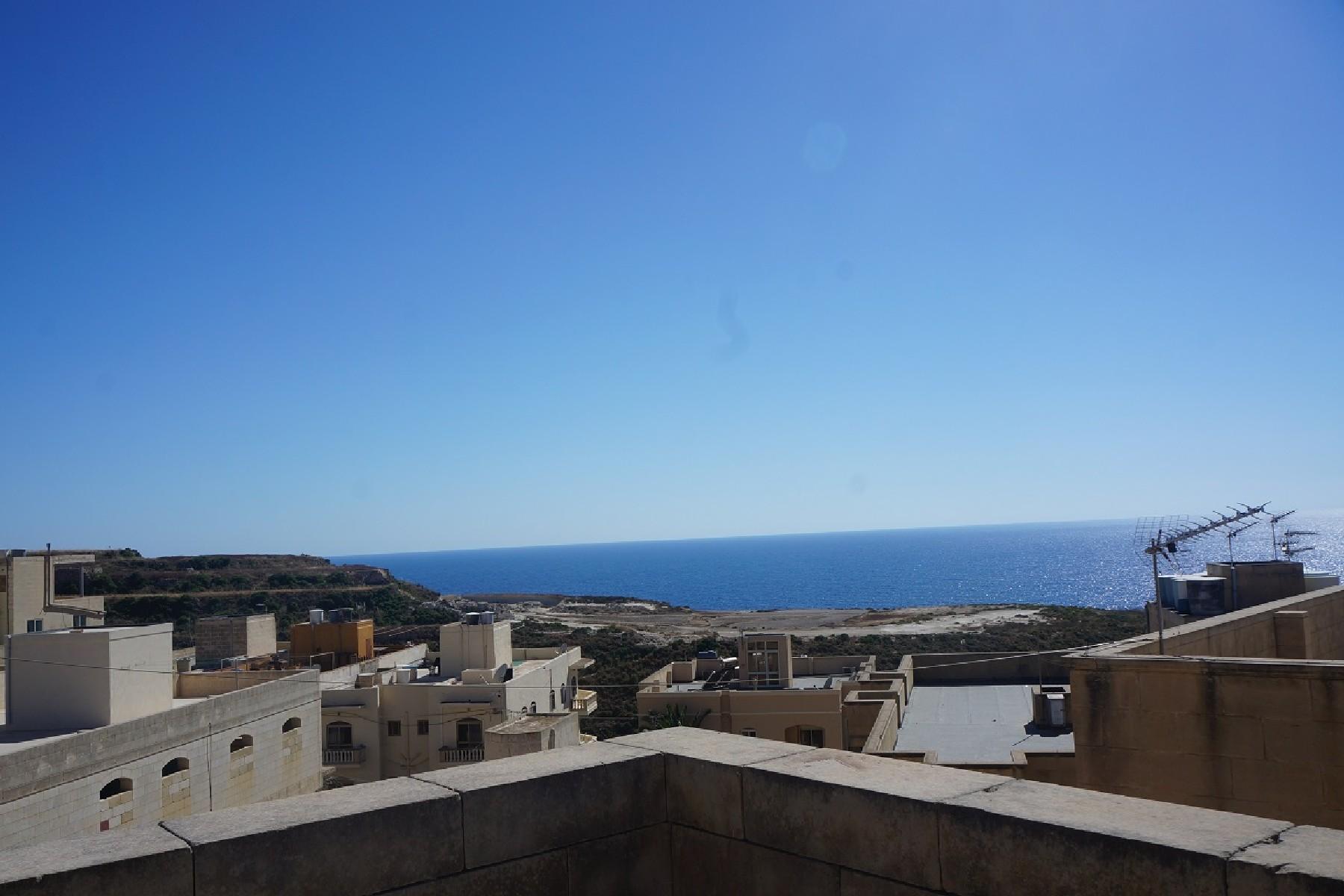 Casa Unifamiliar por un Venta en Villa Xlendi, Malta