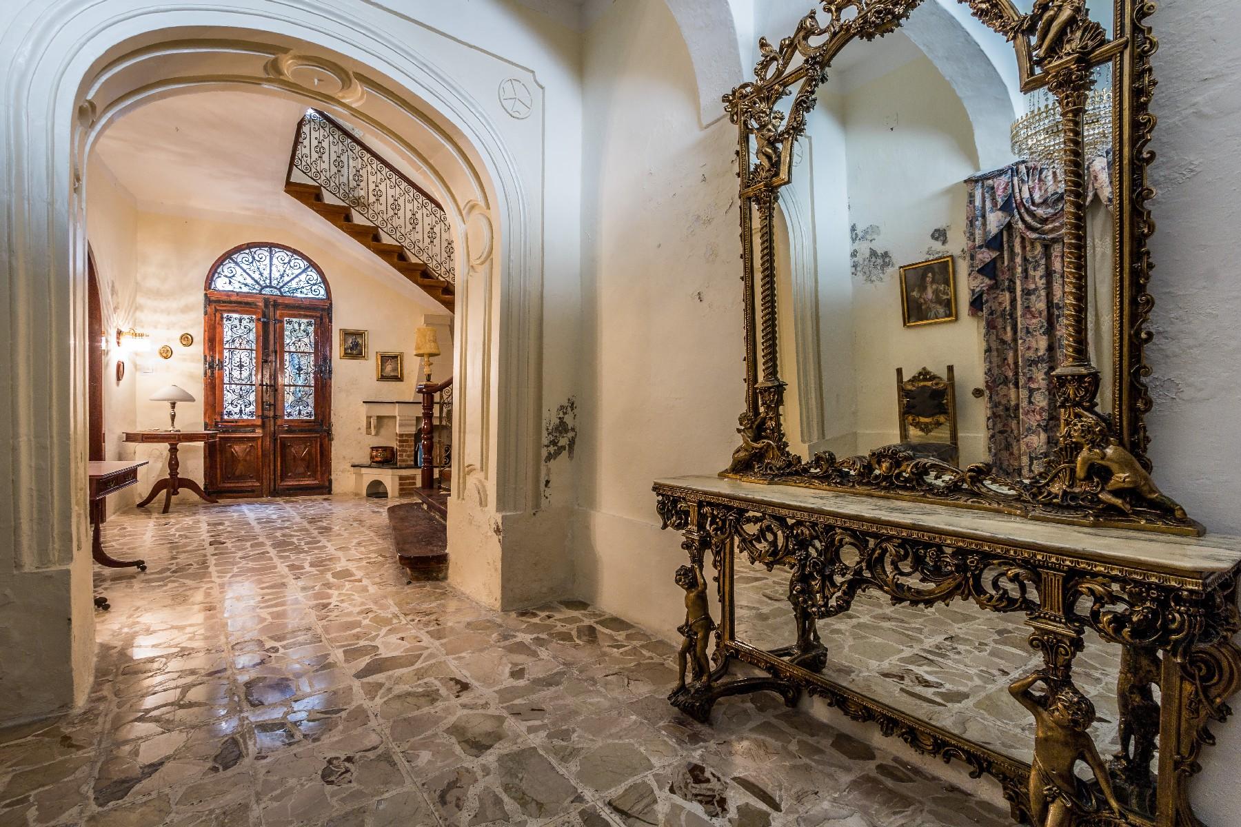 联栋屋 为 销售 在 Town House Naxxar, 马尔他