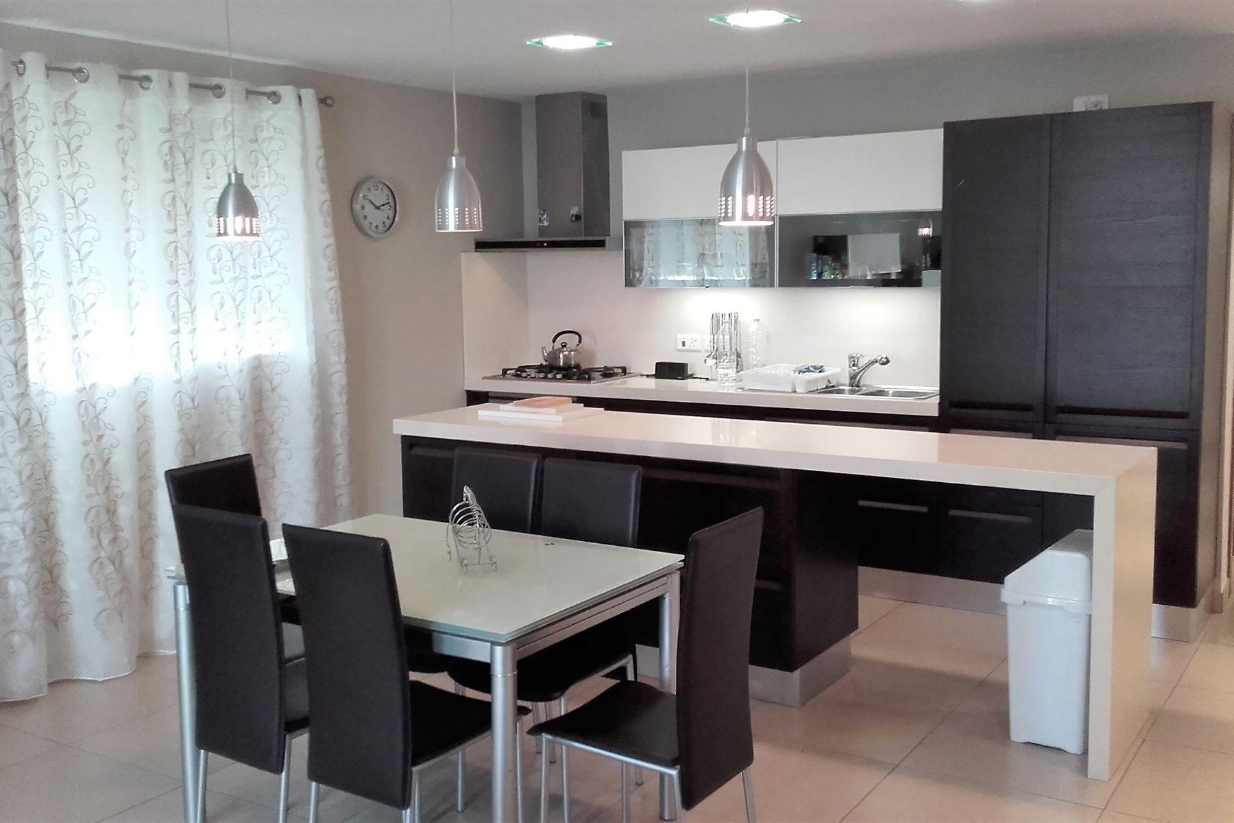 Single Family Home for Rent at Maisonette Kappara, San Gwann, Malta
