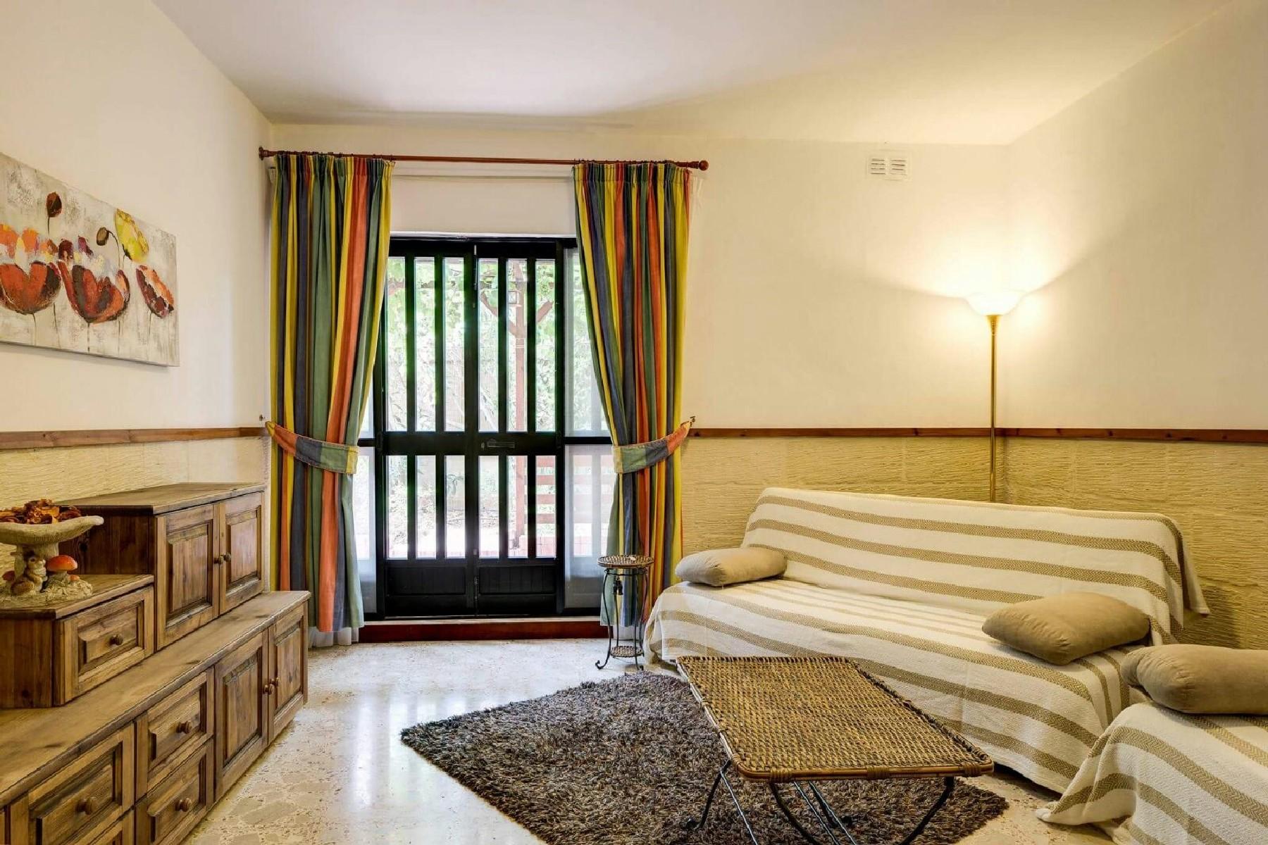 شقة للـ Sale في Ground Floor Apartment Swieqi, Malta