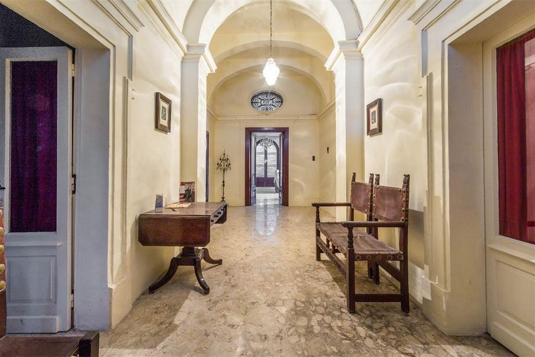 Частный односемейный дом для того Продажа на Unique Palazzo Ghaxaq, Мальта