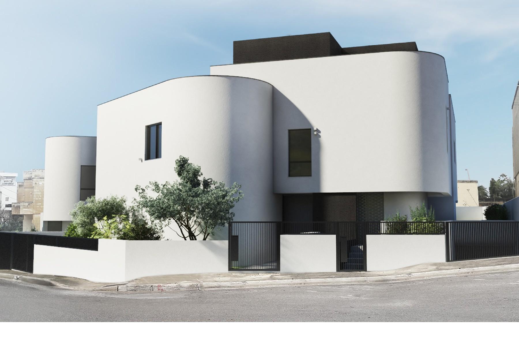 独户住宅 为 销售 在 Semi Detached Villa Naxxar, 马尔他