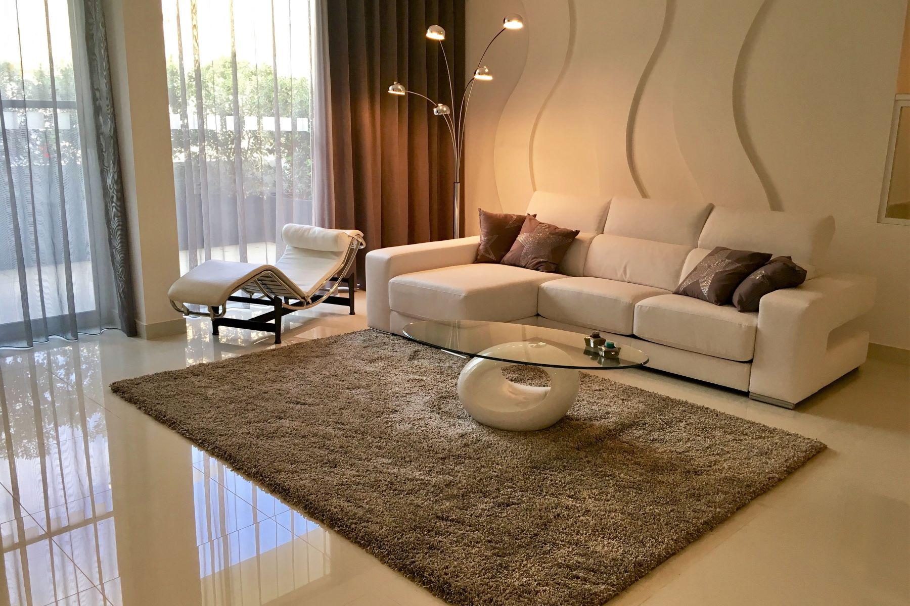Maison unifamiliale pour l à louer à Luxury Maisonette With Pool Swieqi, Malte