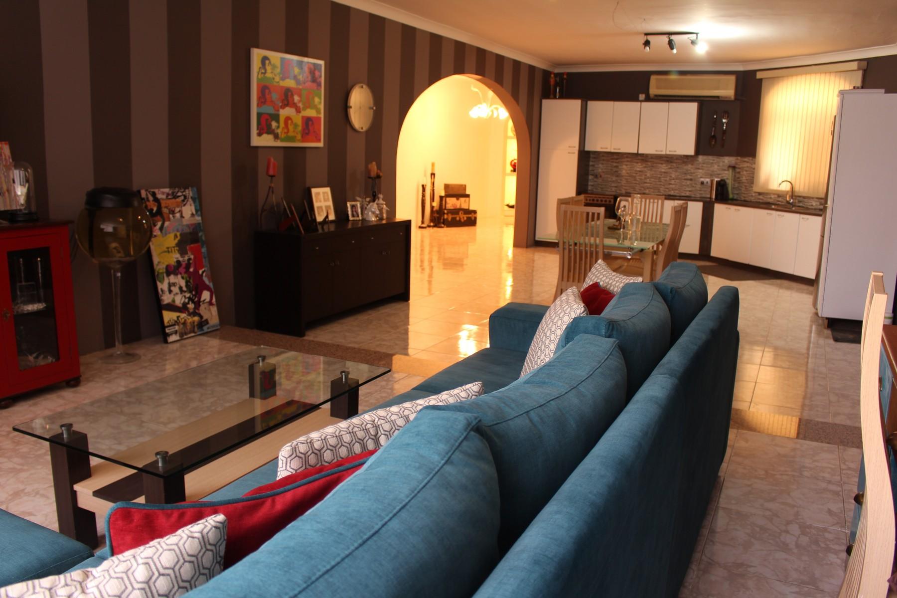公寓 为 销售 在 Apartment Qala, 马尔他