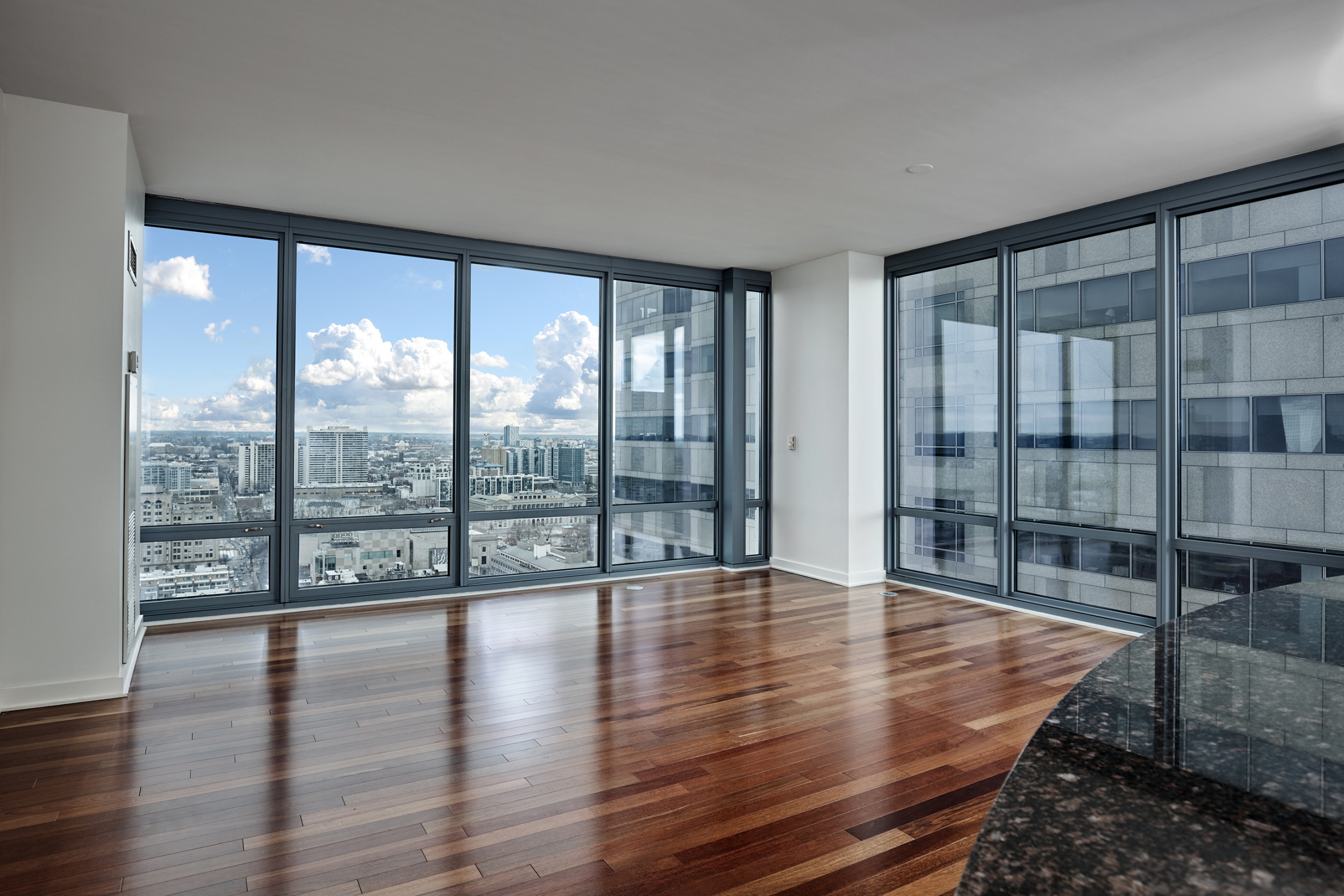 sales property at 2101 Market St #2707